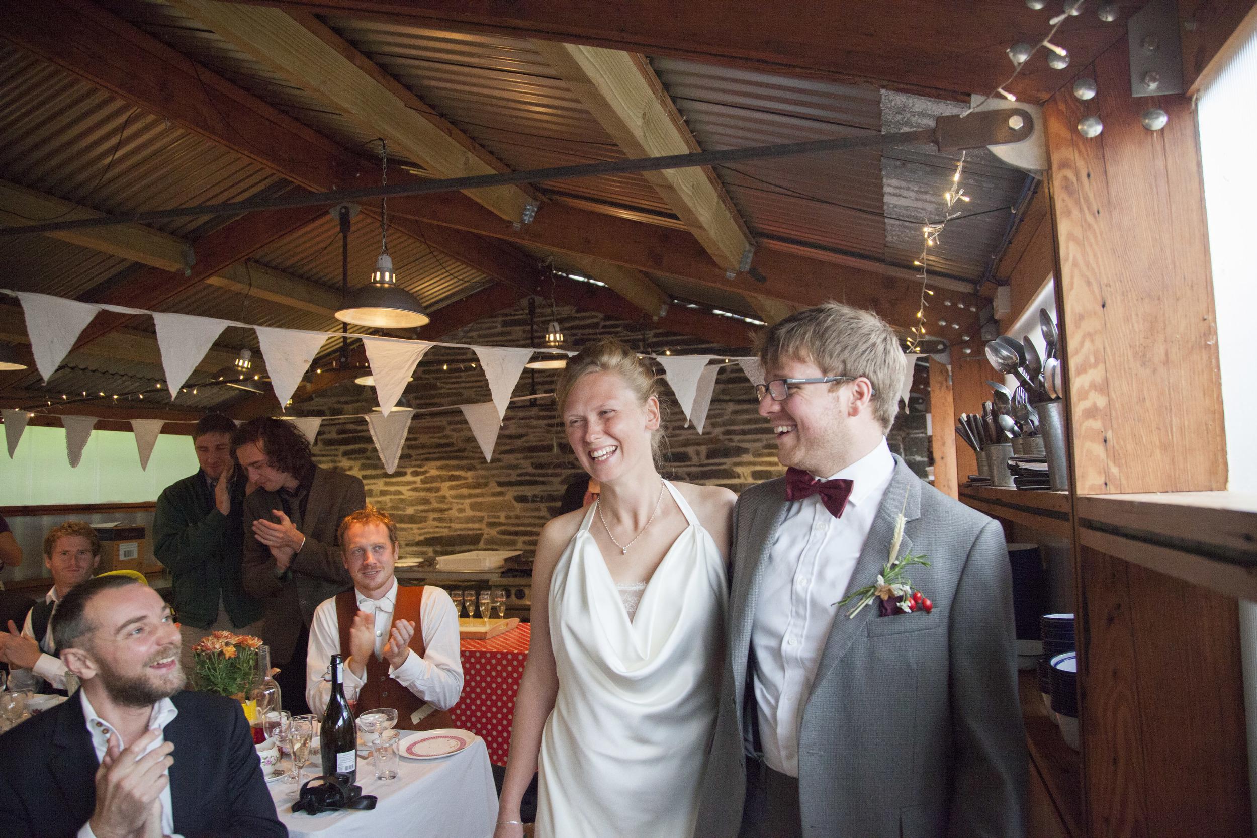 Wendy-Alexx-Fforest-Wedding-_238.jpg