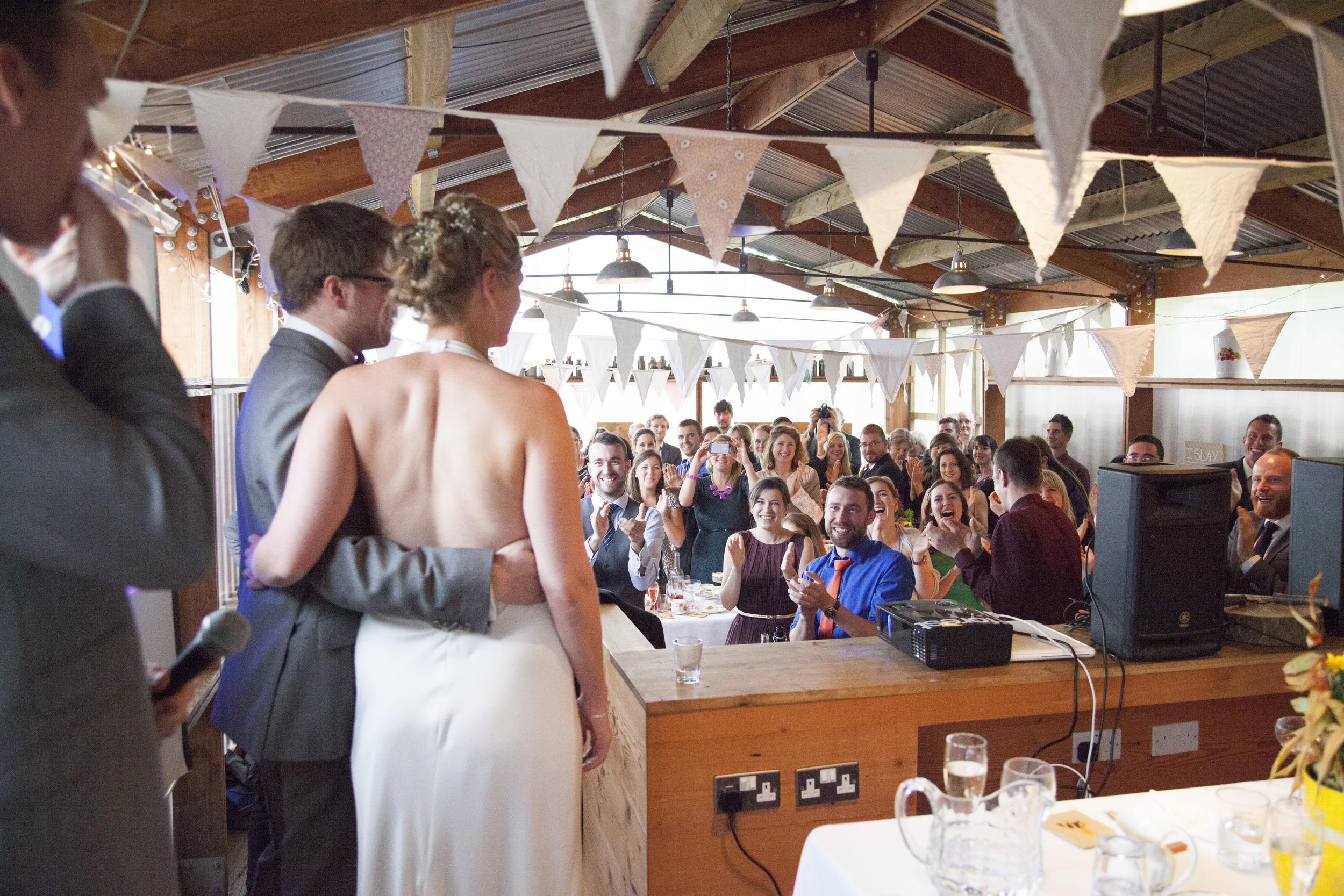 Wendy-Alexx-Fforest-Wedding-_241.jpg
