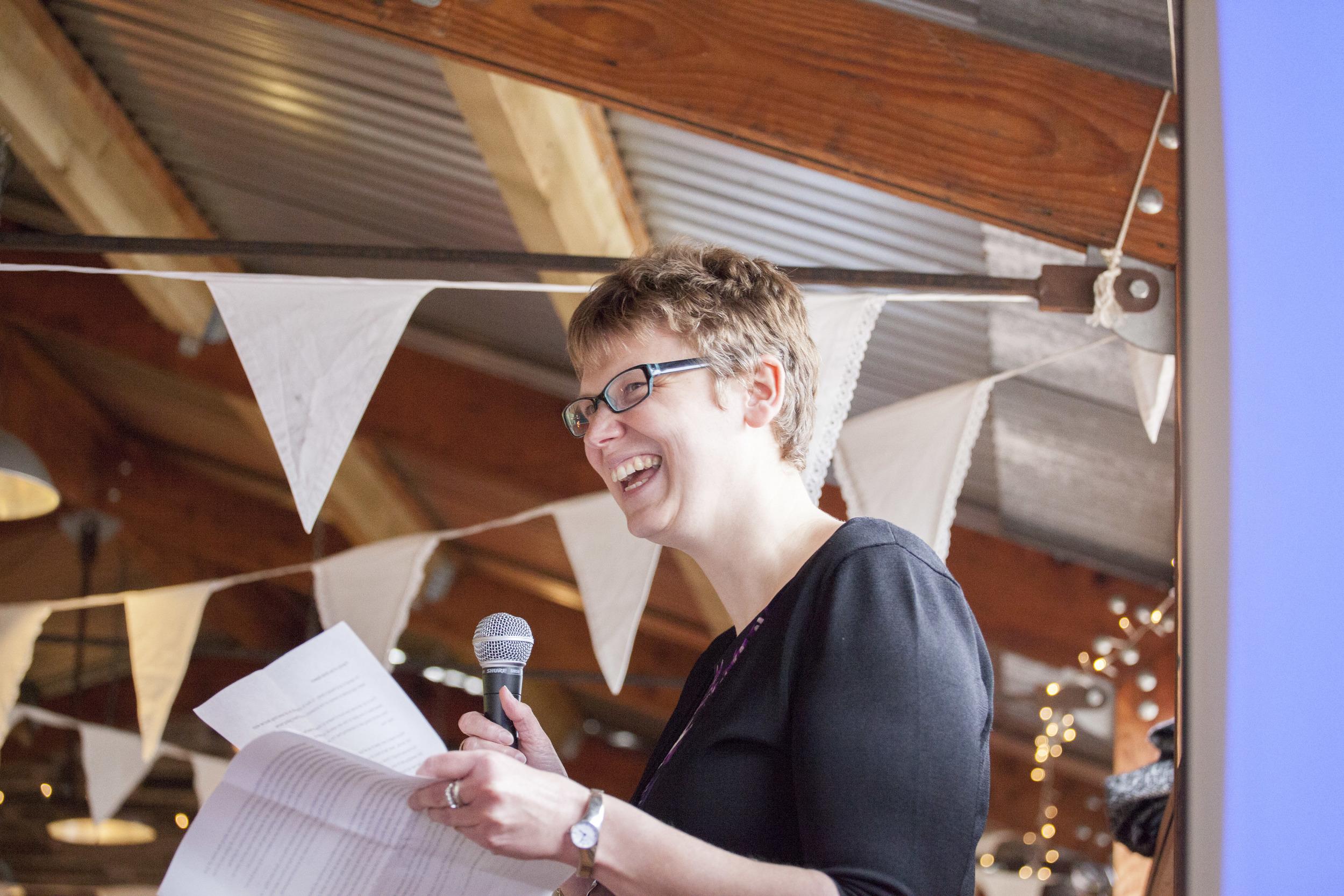Wendy-Alexx-Fforest-Wedding-_248.jpg