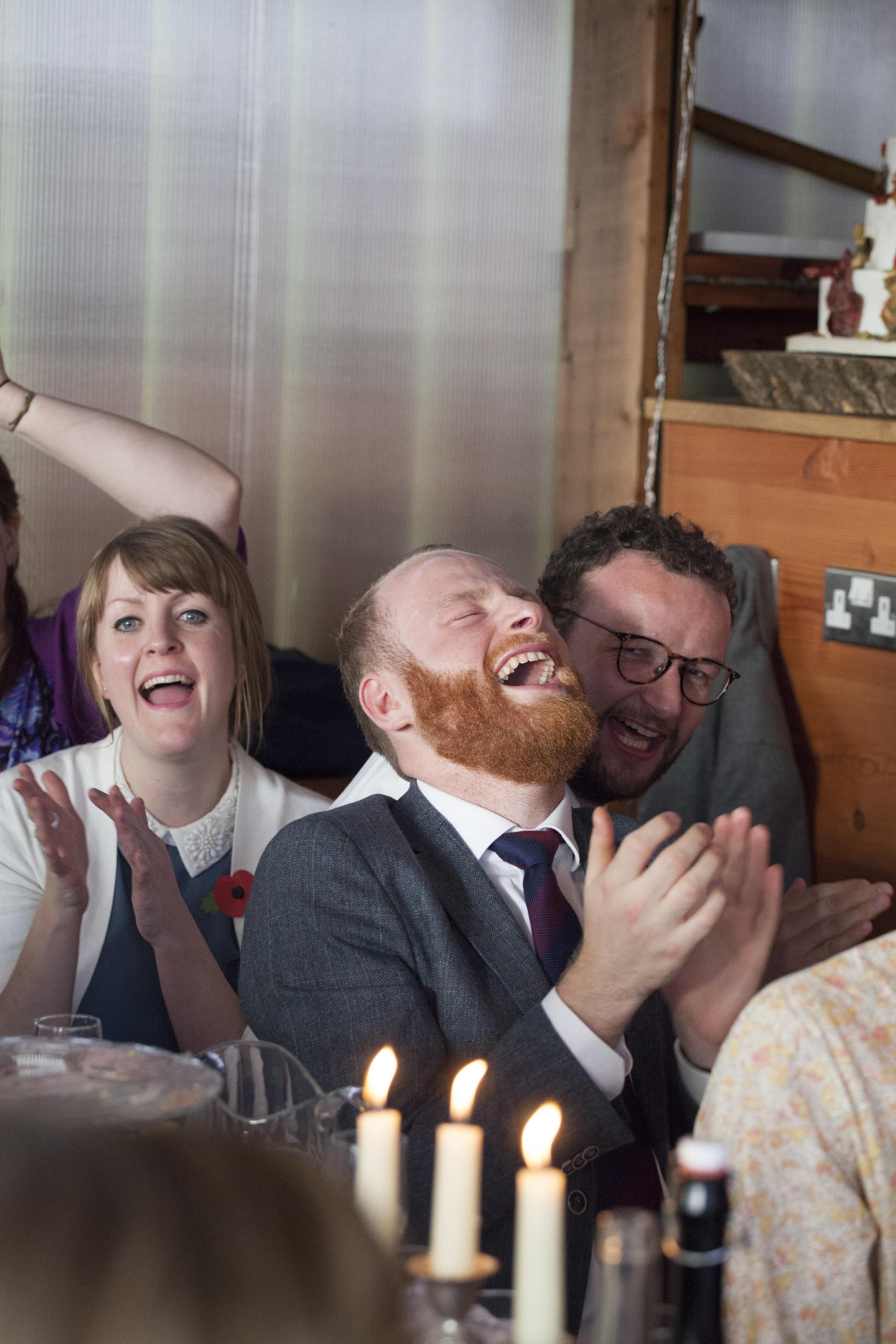 Wendy-Alexx-Fforest-Wedding-_274.jpg