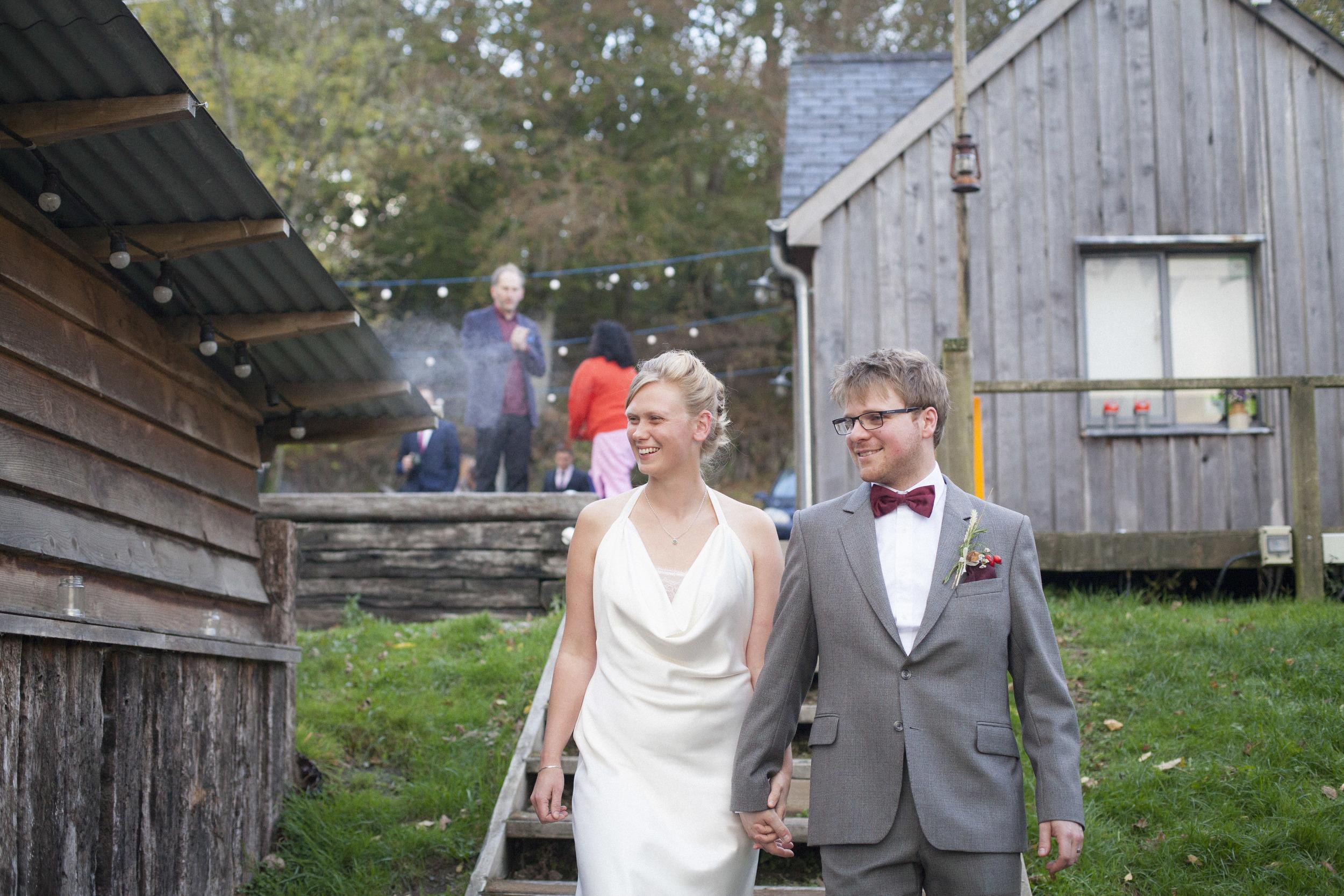 Wendy-Alexx-Fforest-Wedding-_281.jpg