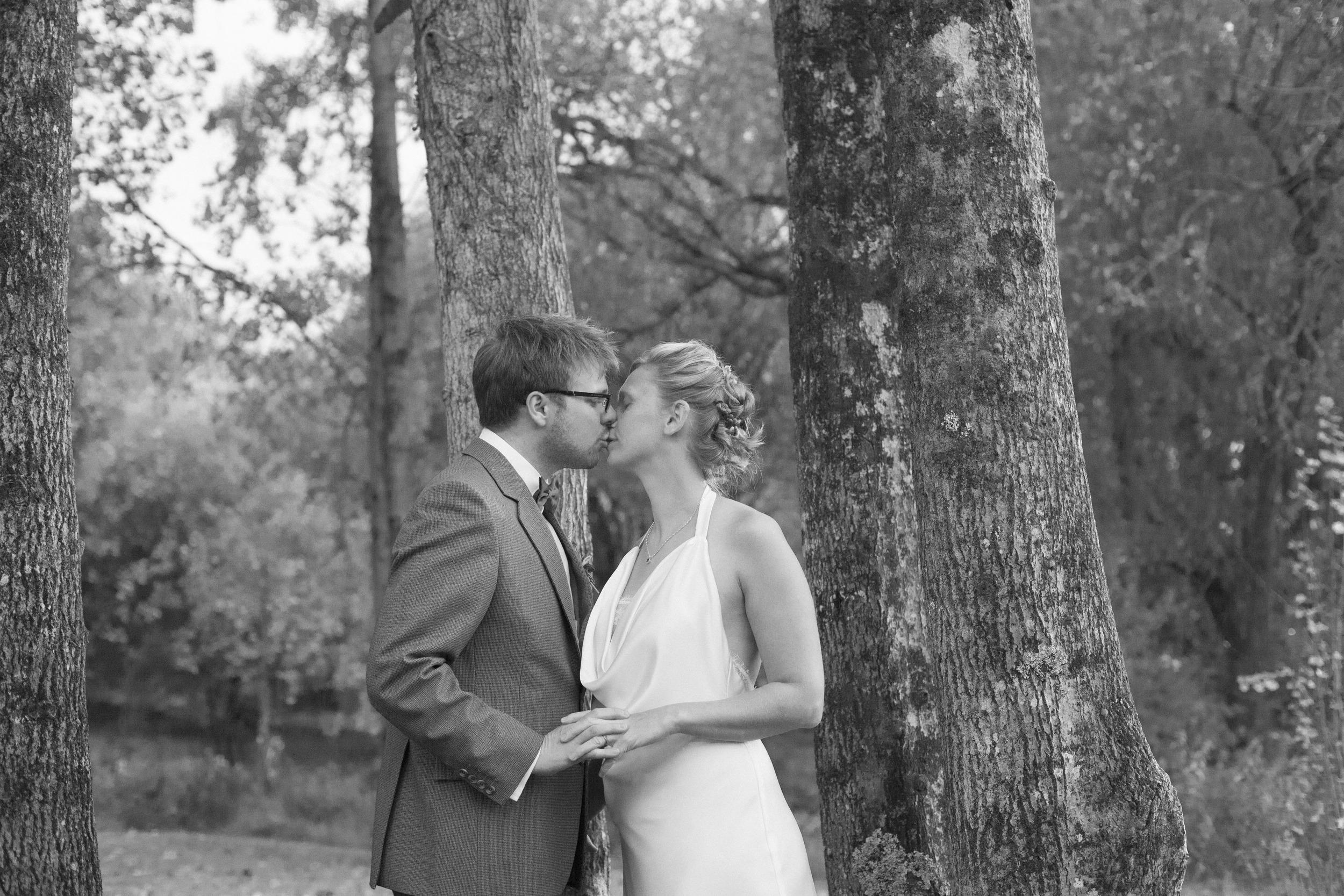 Wendy-Alexx-Fforest-Wedding-_287.jpg