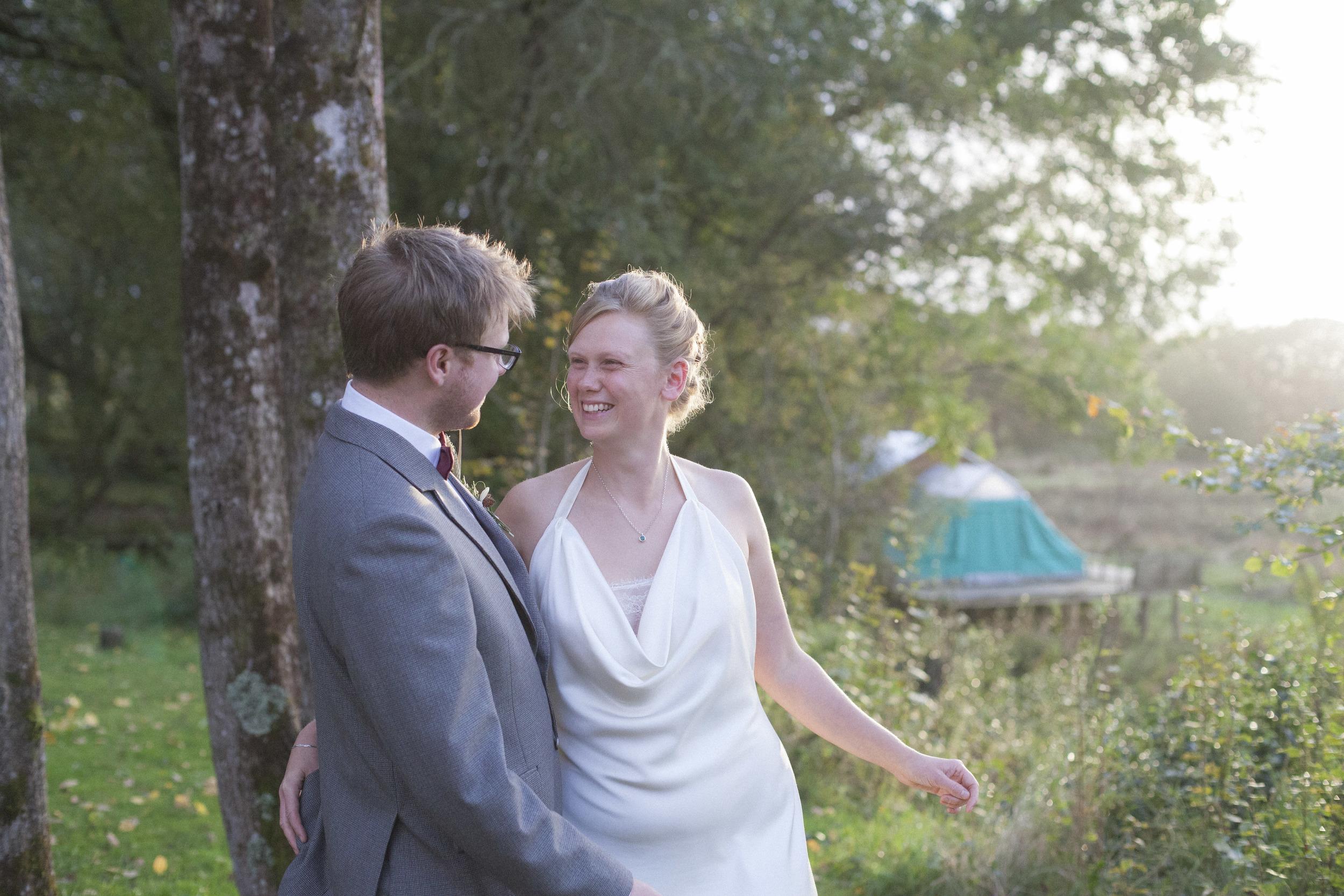 Wendy-Alexx-Fforest-Wedding-_288.jpg