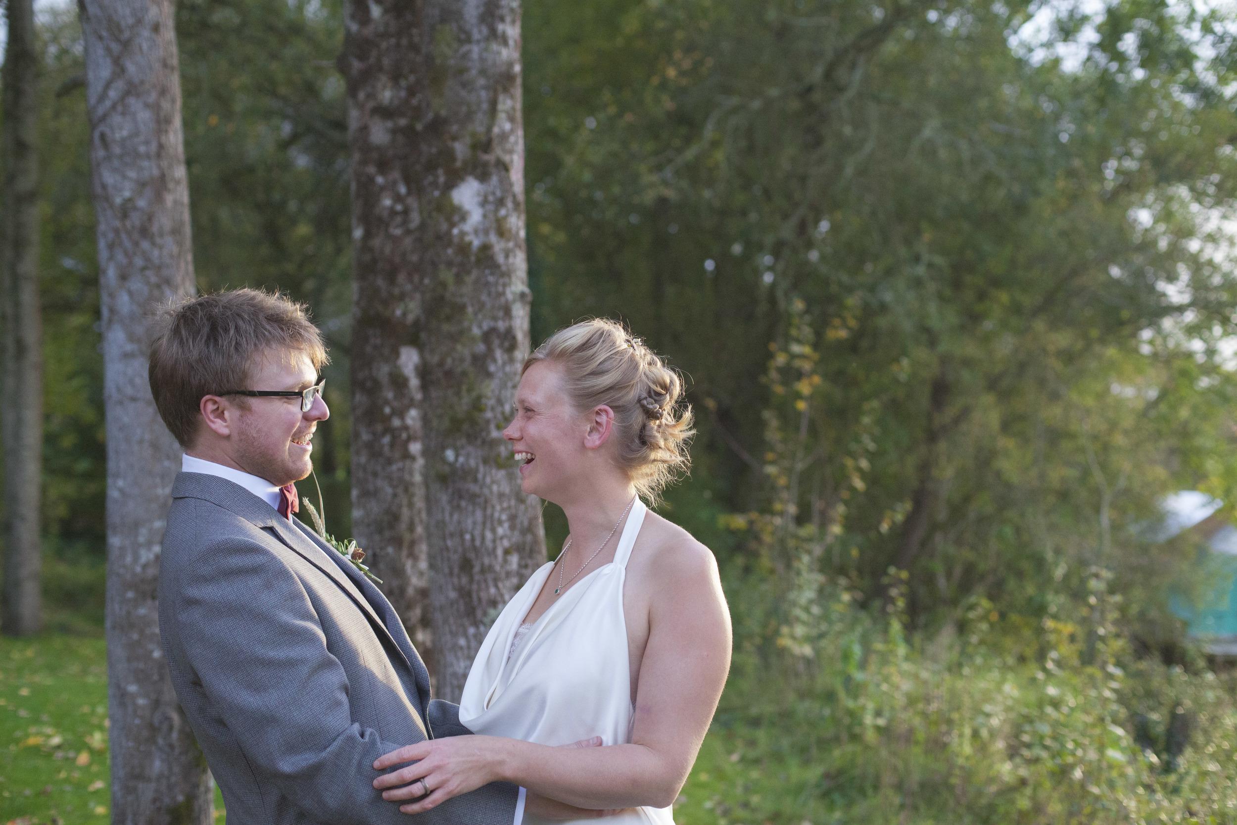 Wendy-Alexx-Fforest-Wedding-_289.jpg