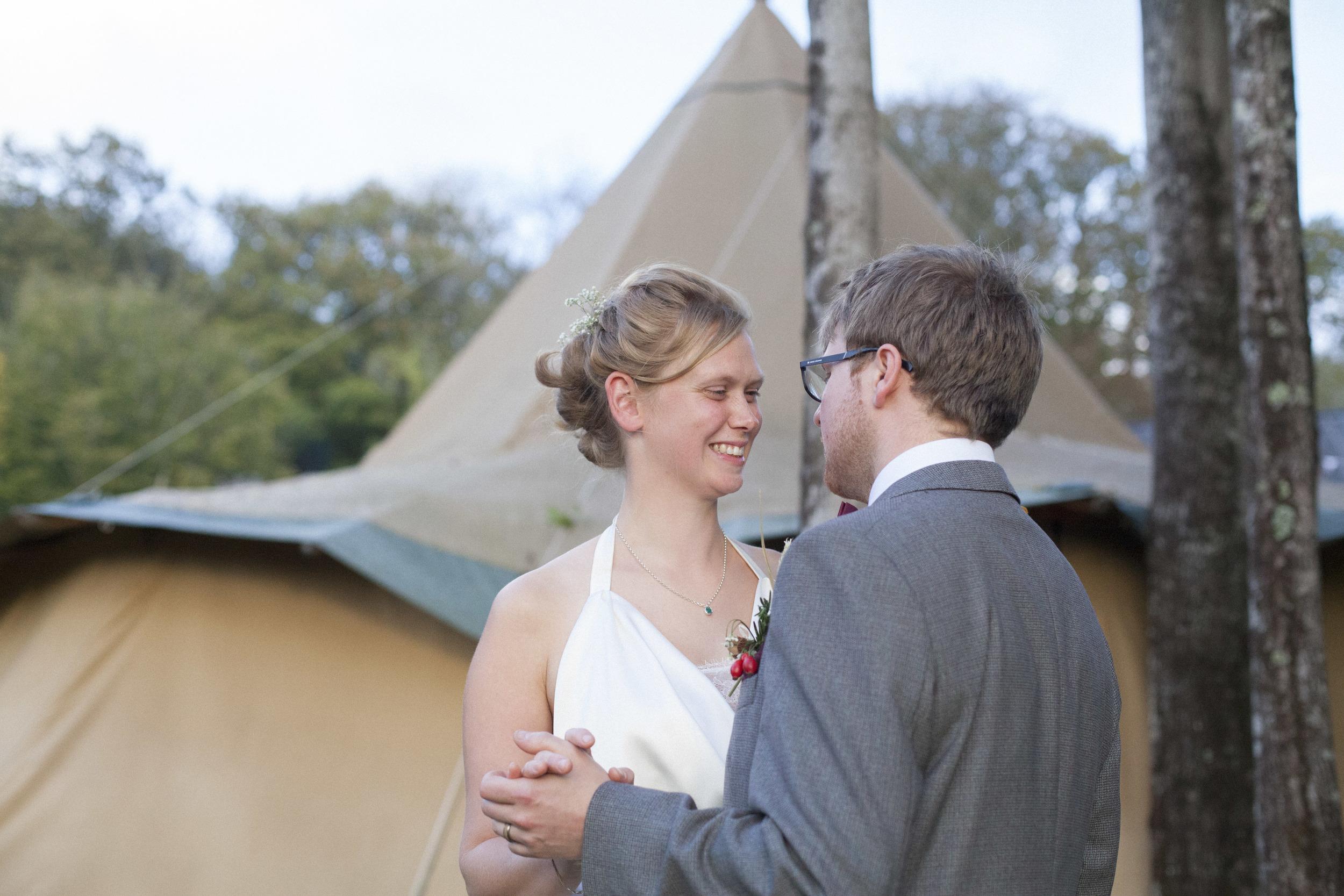 Wendy-Alexx-Fforest-Wedding-_292.jpg
