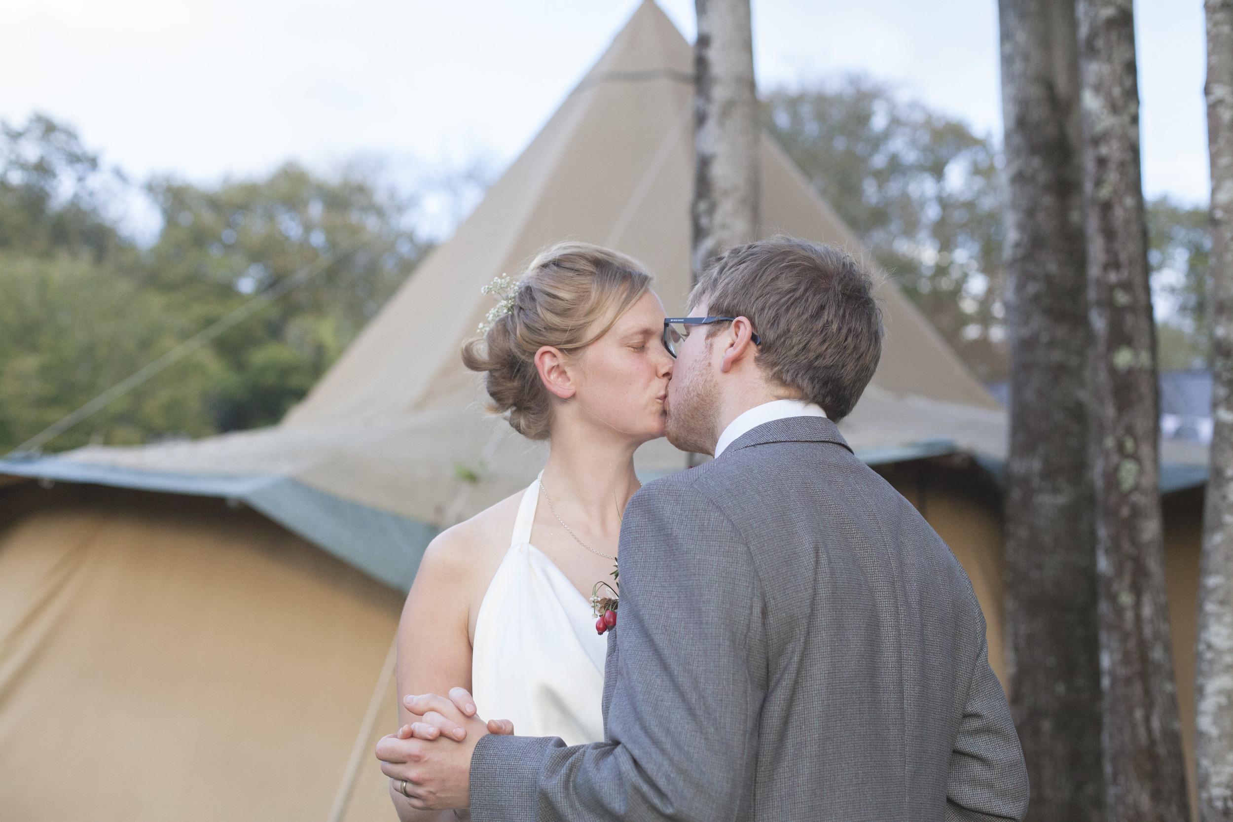 Wendy-Alexx-Fforest-Wedding-_293.jpg