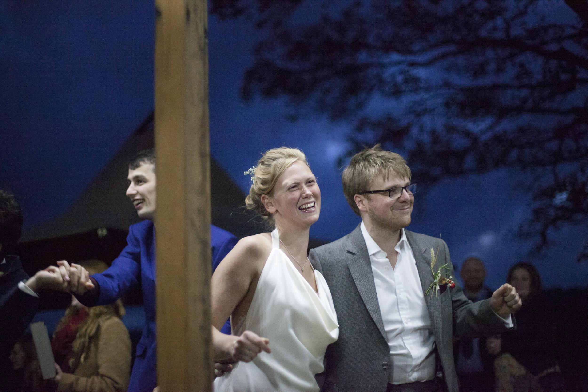 Wendy-Alexx-Fforest-Wedding-_305.jpg