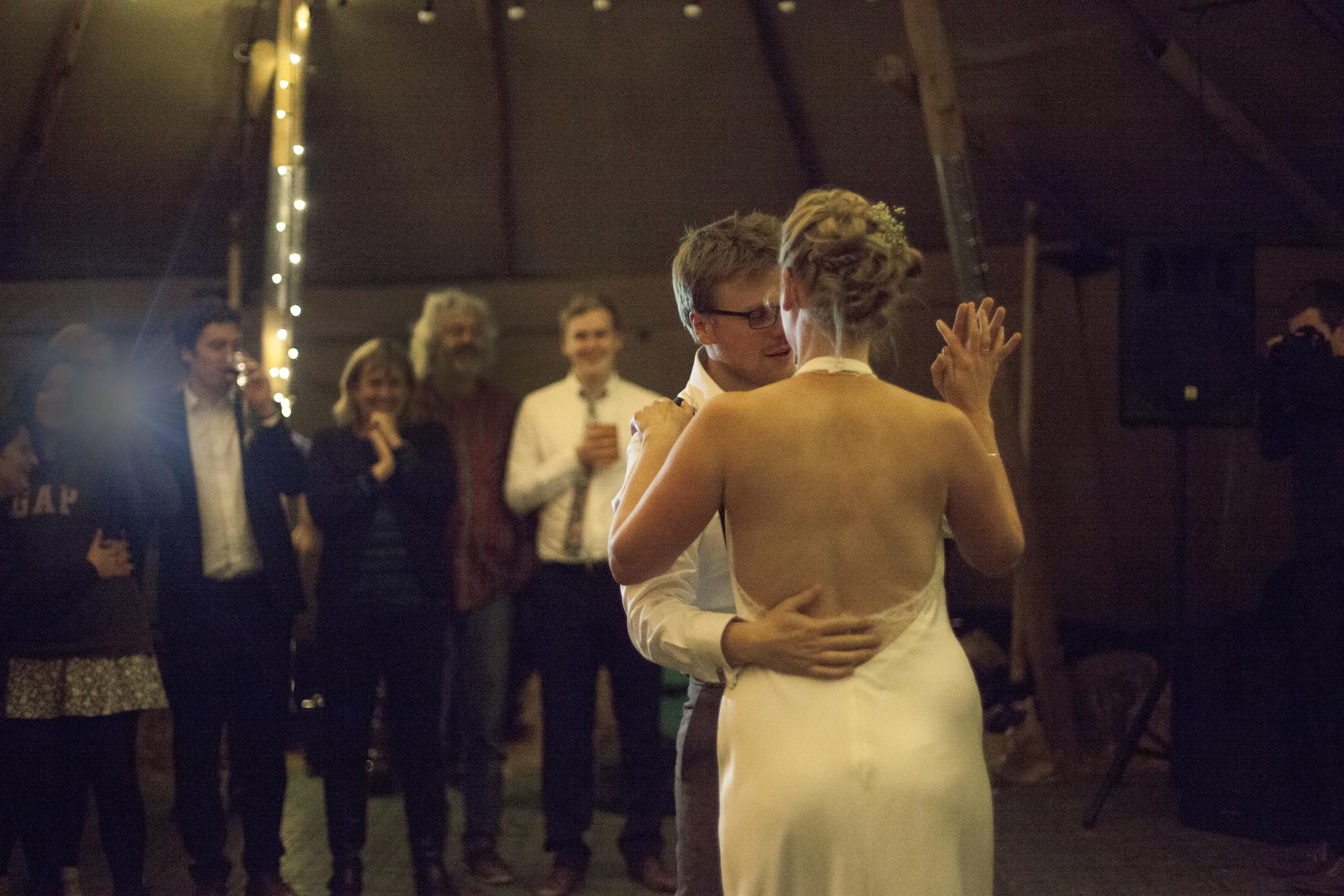 Wendy-Alexx-Fforest-Wedding-_322.jpg