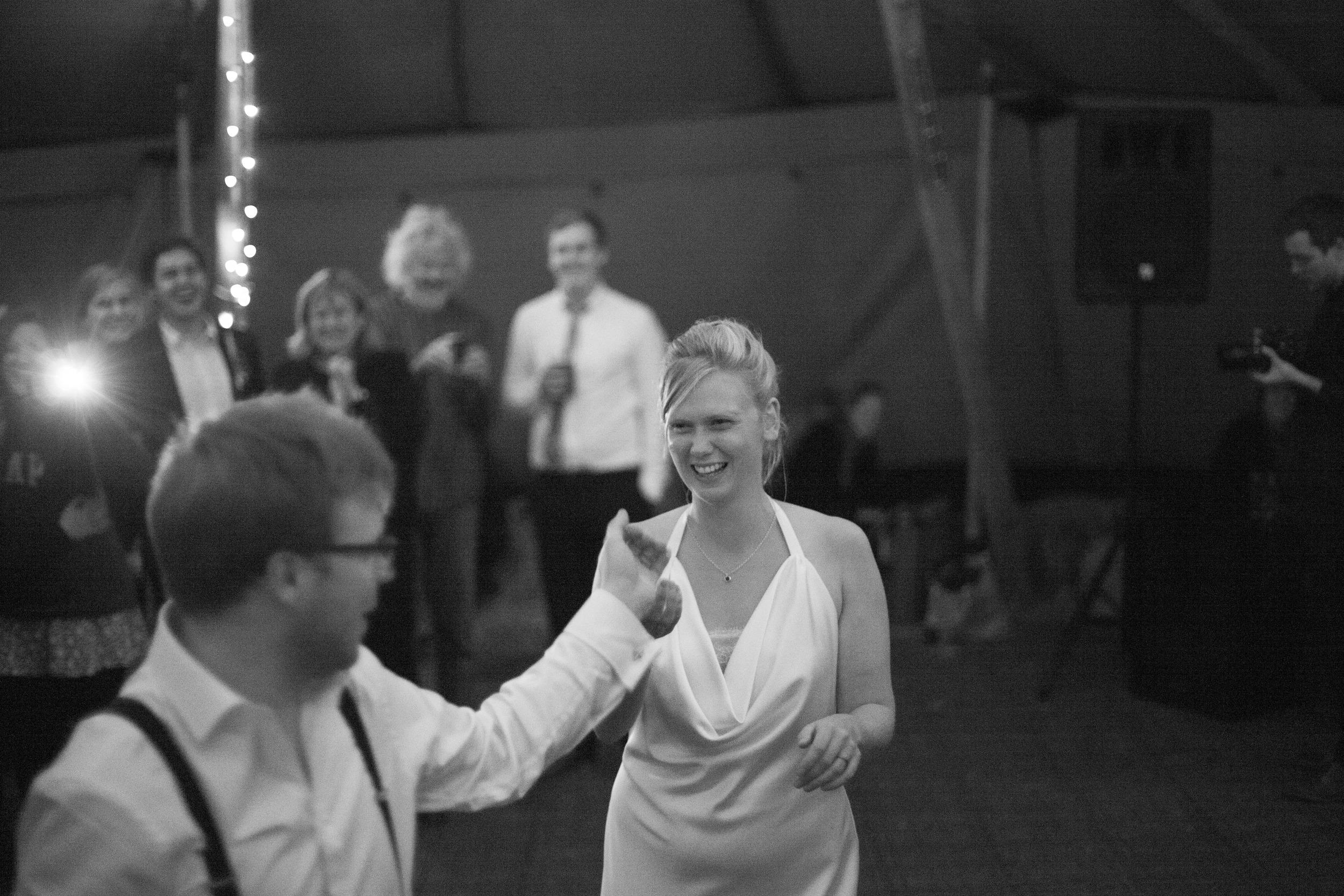 Wendy-Alexx-Fforest-Wedding-_323.jpg