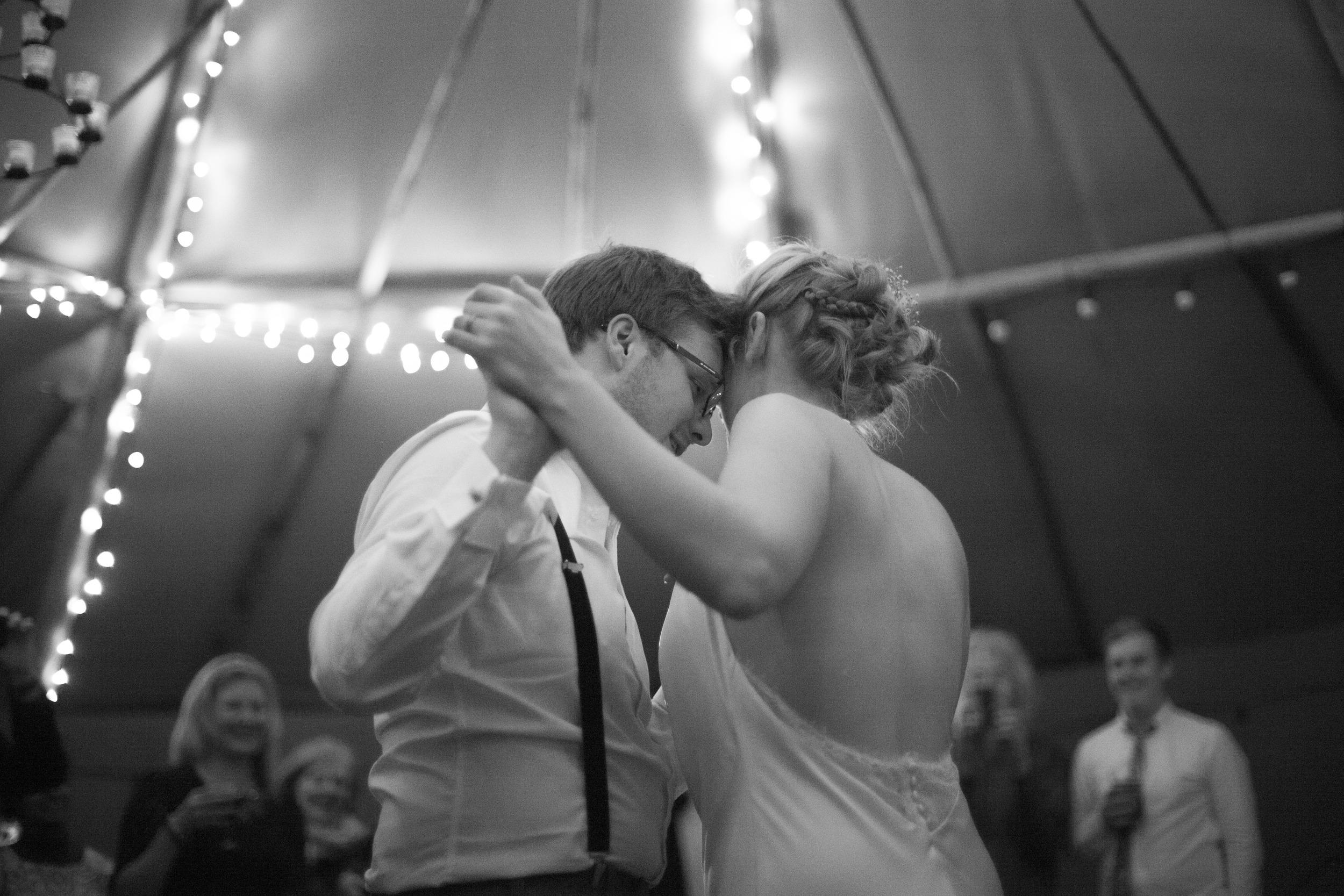Wendy-Alexx-Fforest-Wedding-_324.jpg