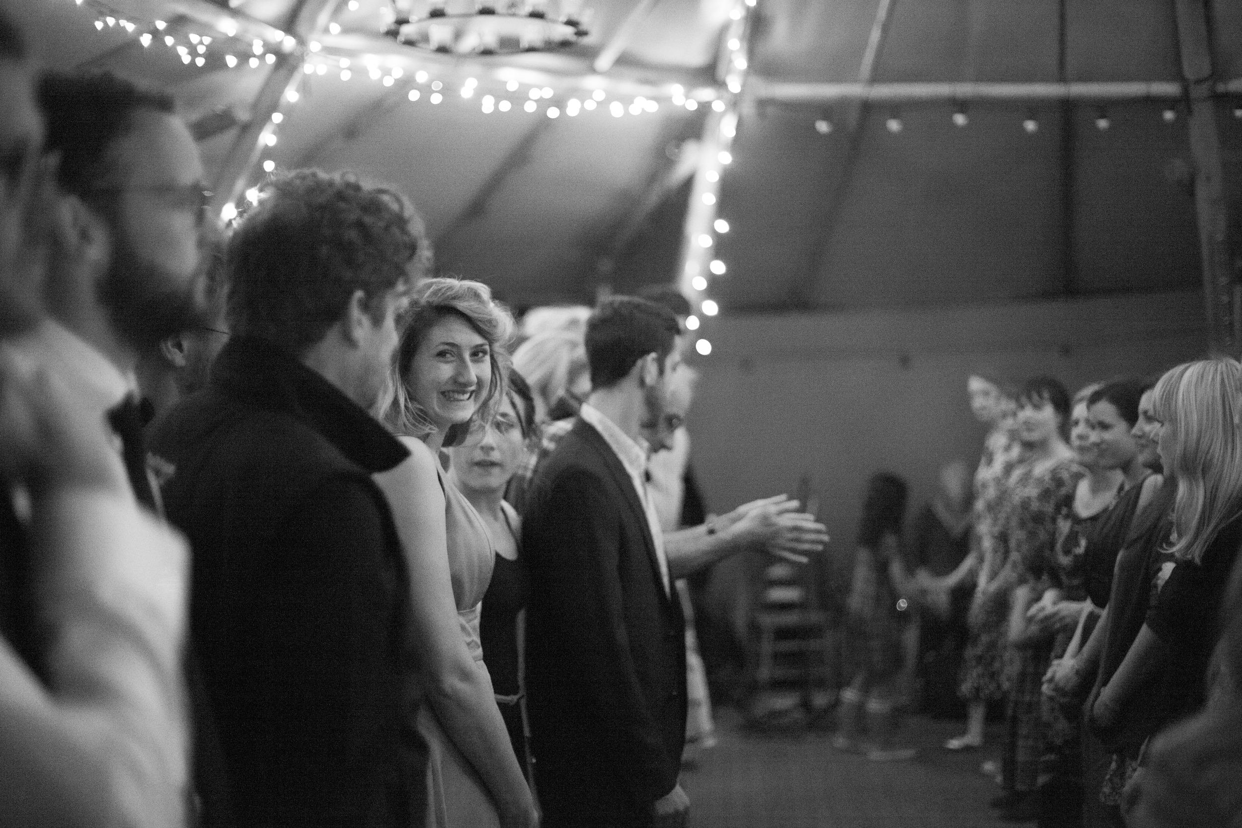 Wendy-Alexx-Fforest-Wedding-_331.jpg