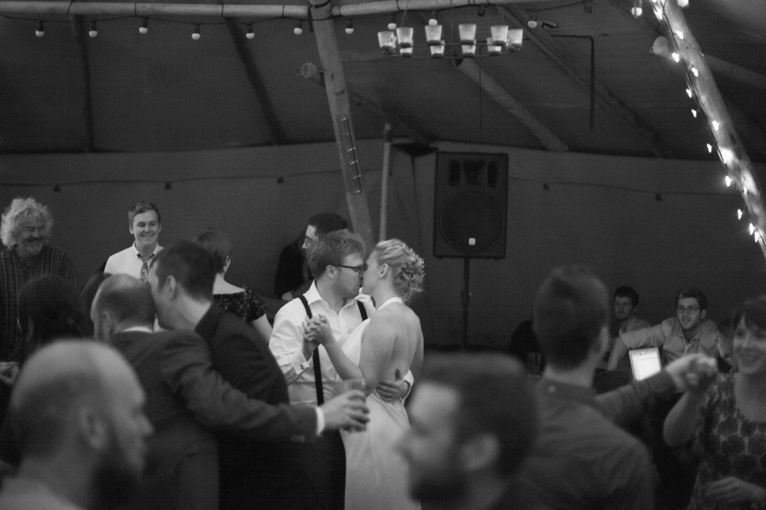 Wendy-Alexx-Fforest-Wedding-_326.jpg