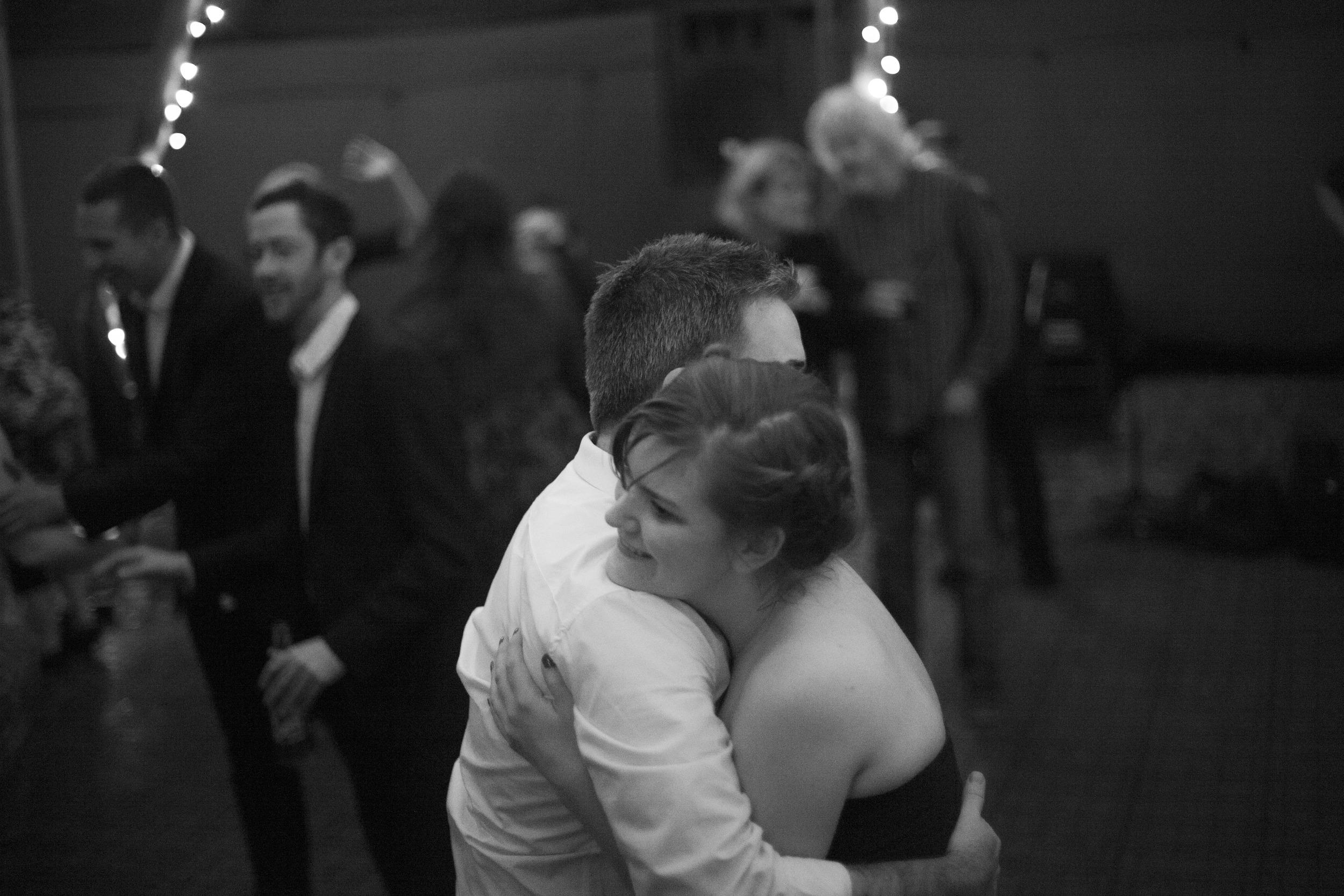 Wendy-Alexx-Fforest-Wedding-_338.jpg