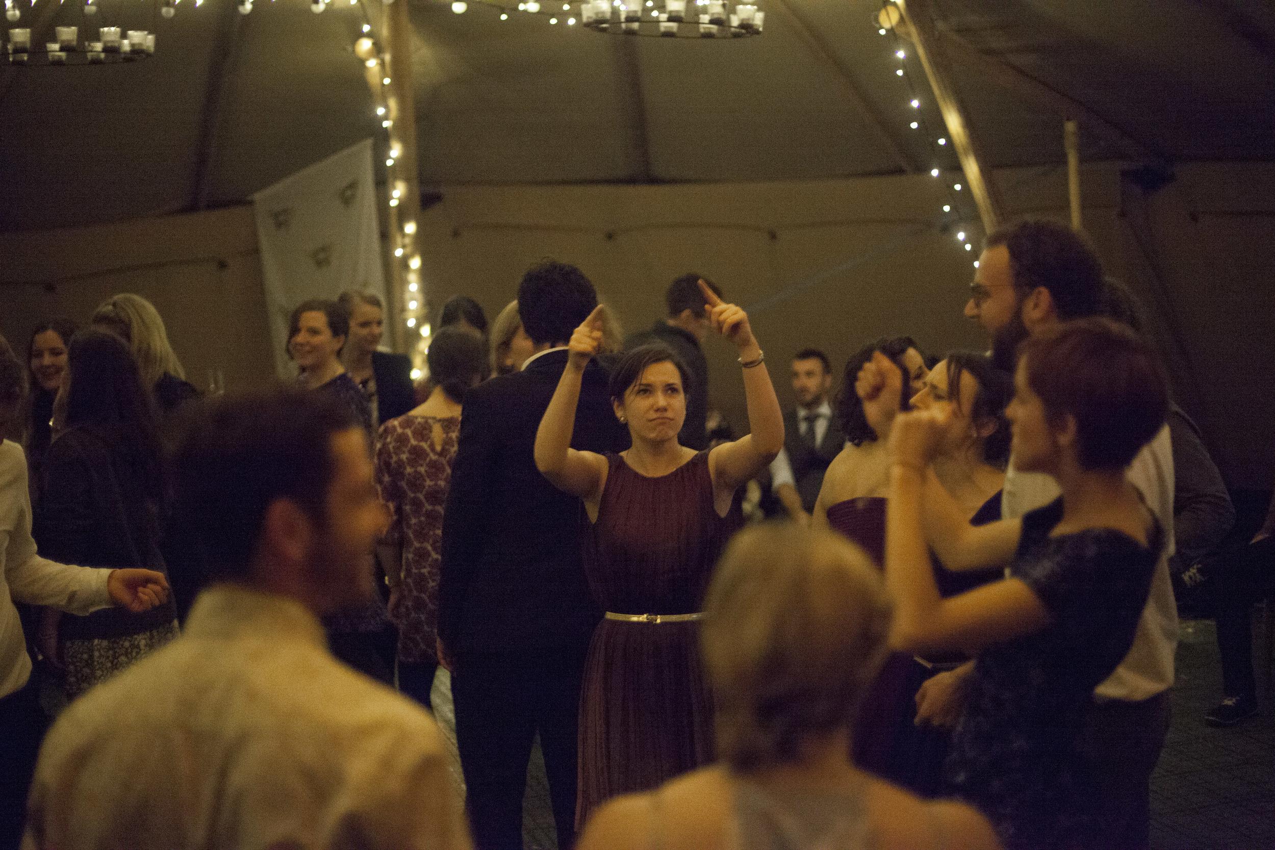 Wendy-Alexx-Fforest-Wedding-_339.jpg