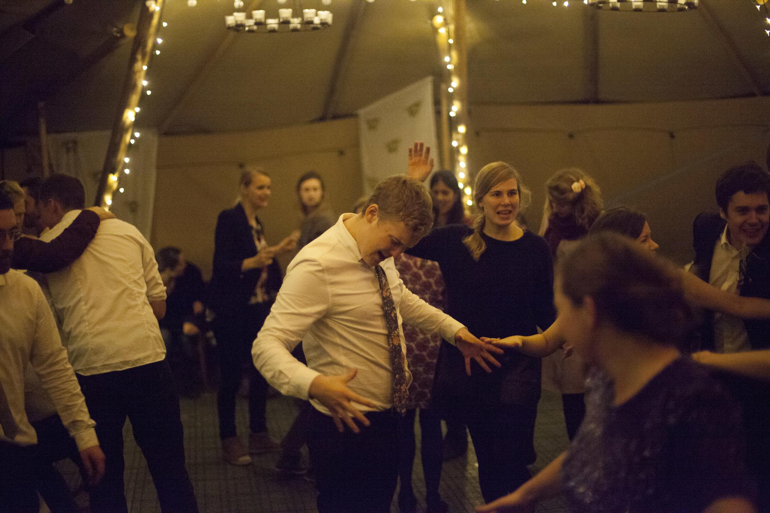 Wendy-Alexx-Fforest-Wedding-_343.jpg