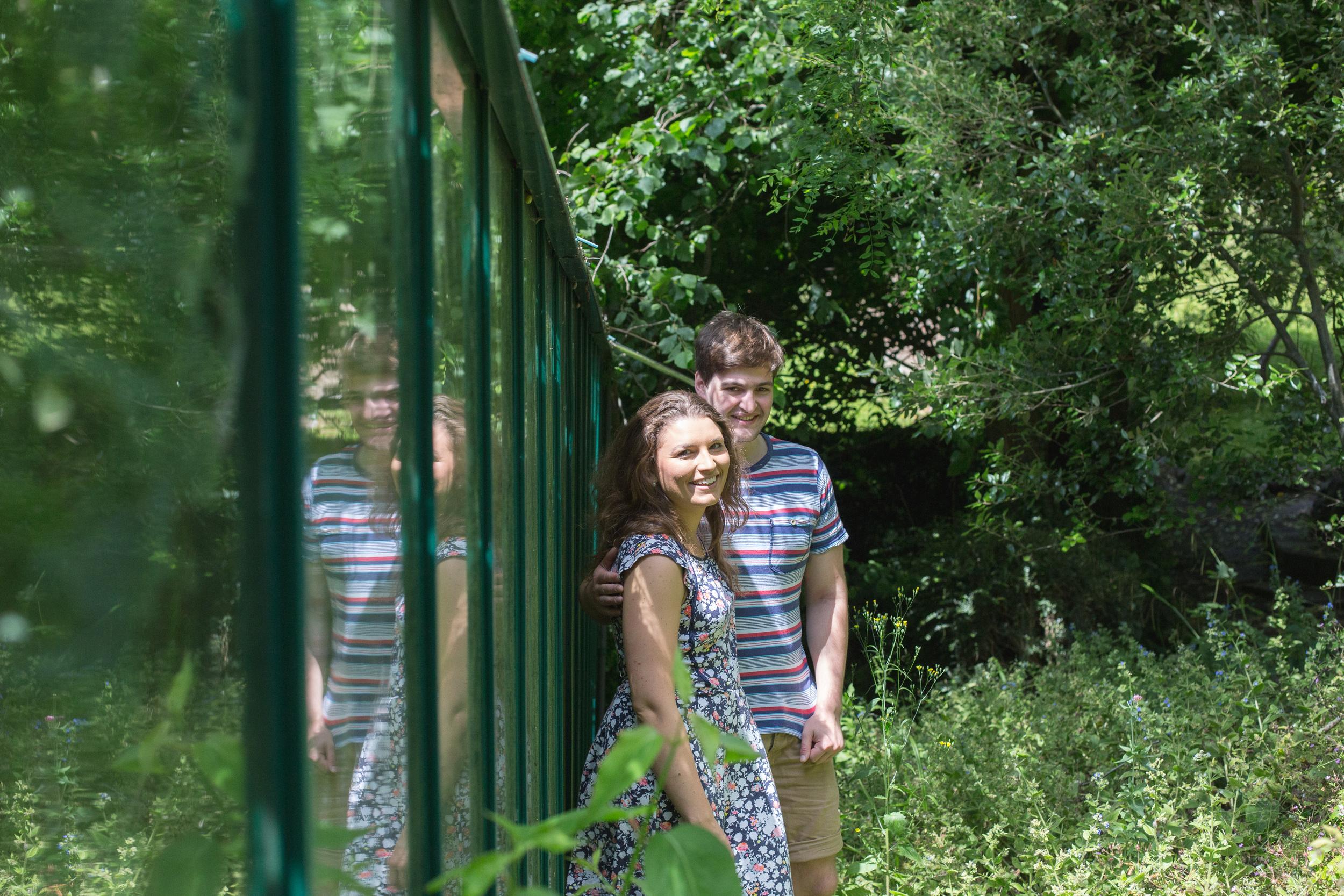 Beth-Fergus-Clifton-Bristol-Blog-5.jpg