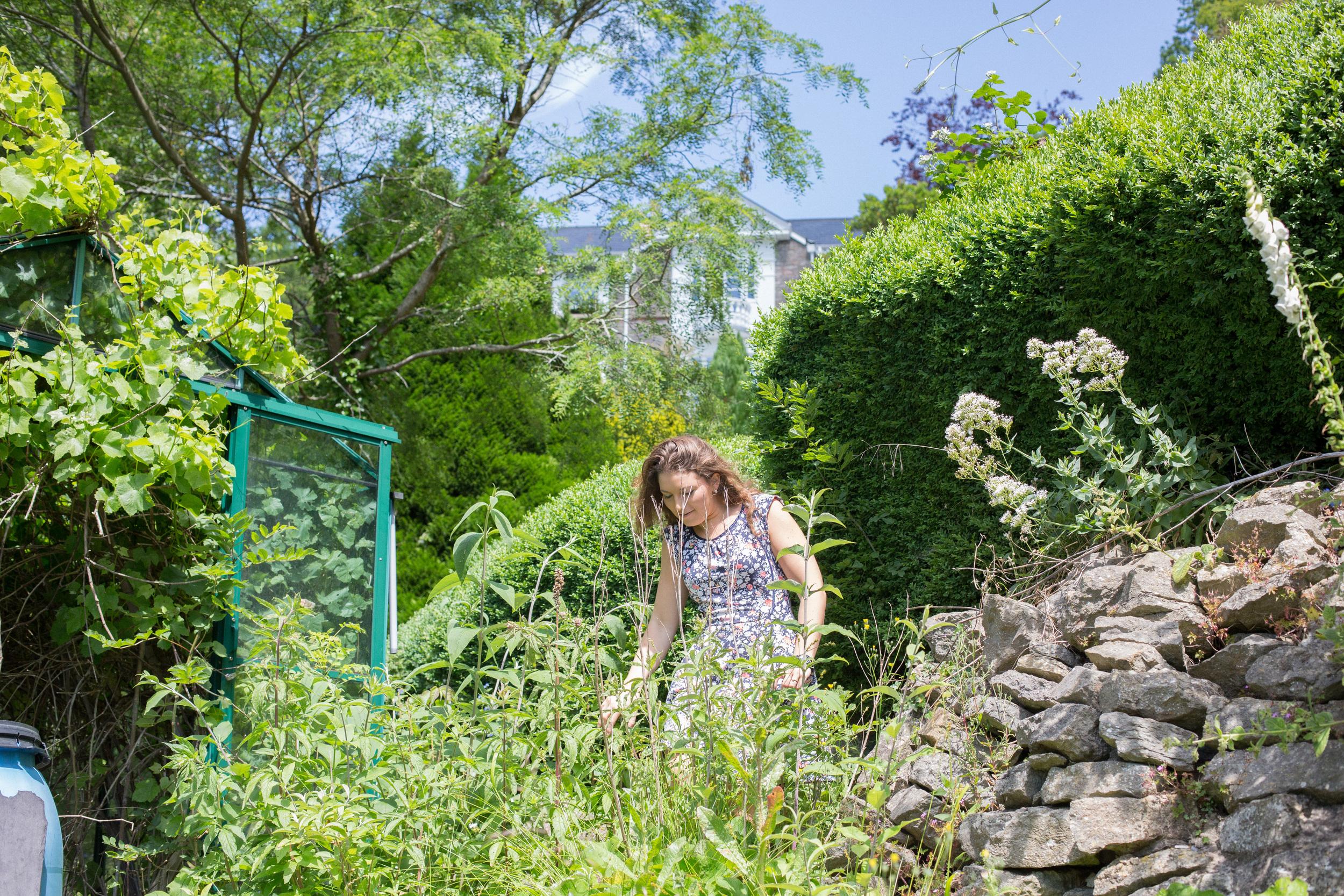 Beth-Fergus-Clifton-Bristol-Blog-8.jpg