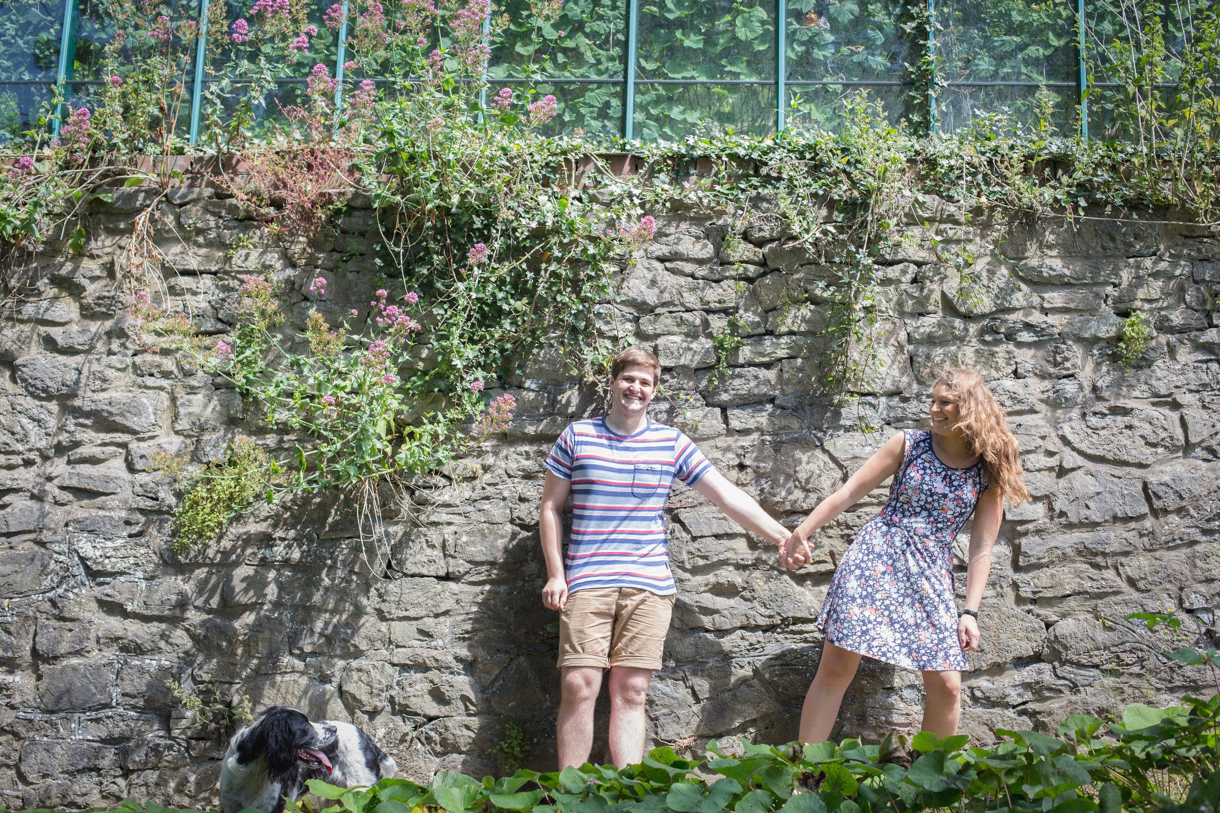 Beth-Fergus-Clifton-Bristol-Blog-11.jpg