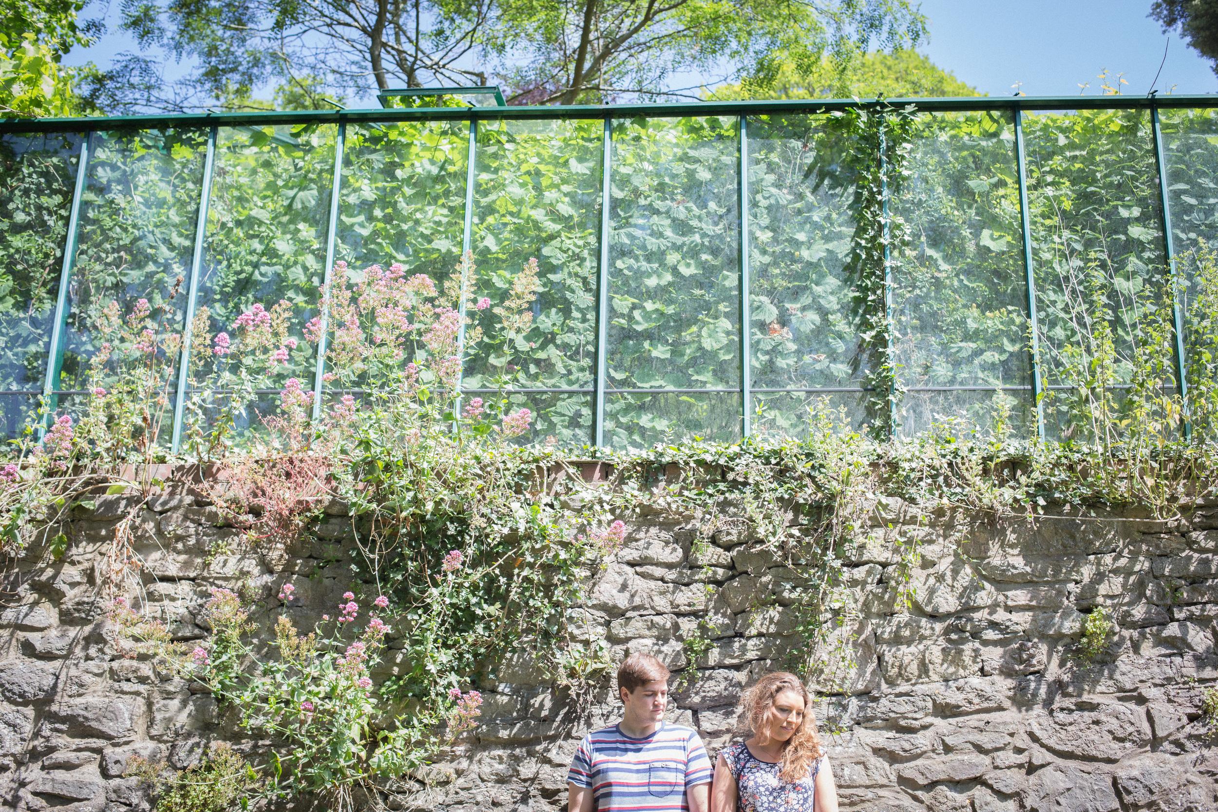 Beth-Fergus-Clifton-Bristol-Blog-13.jpg