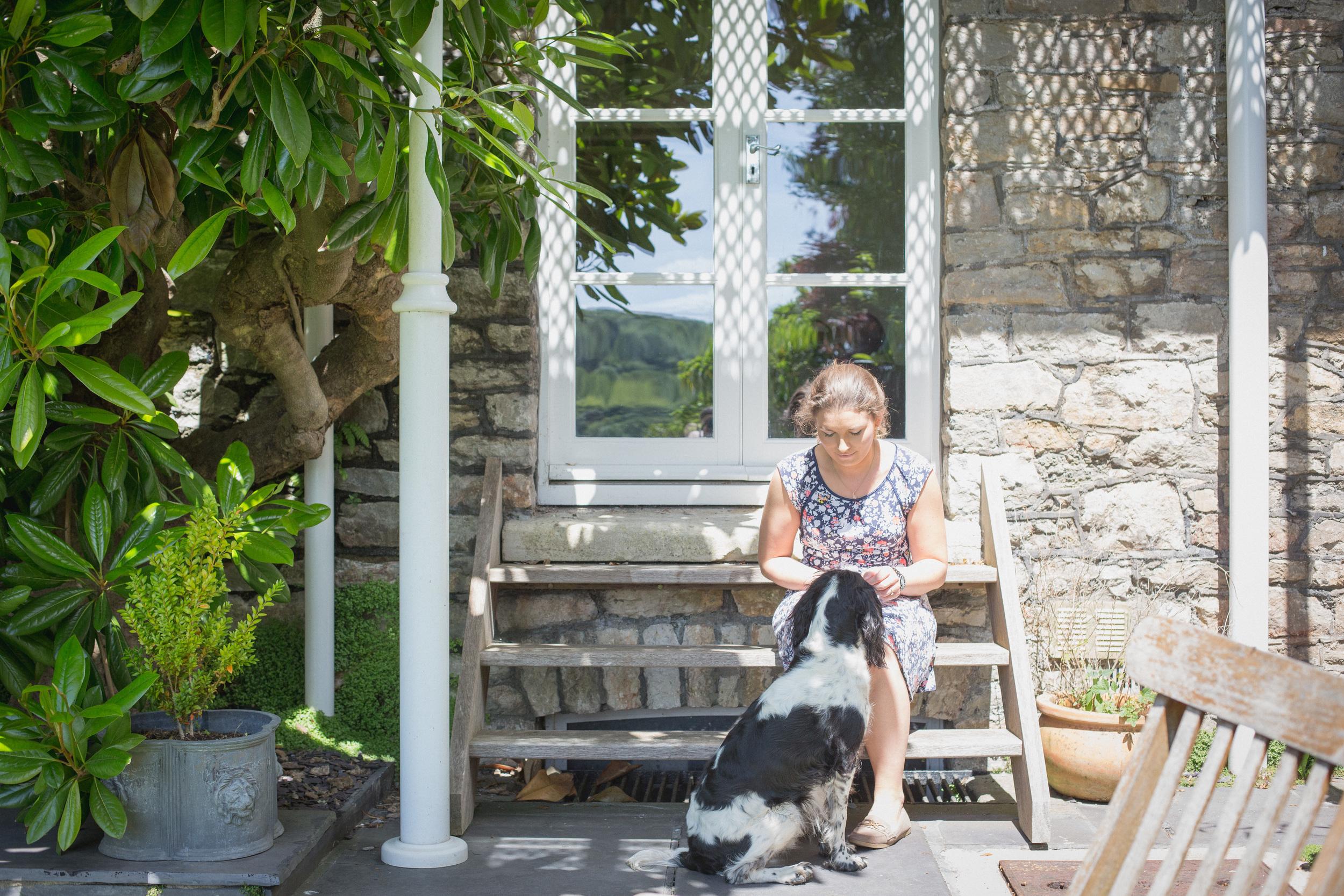 Beth-Fergus-Clifton-Bristol-Blog-30.jpg