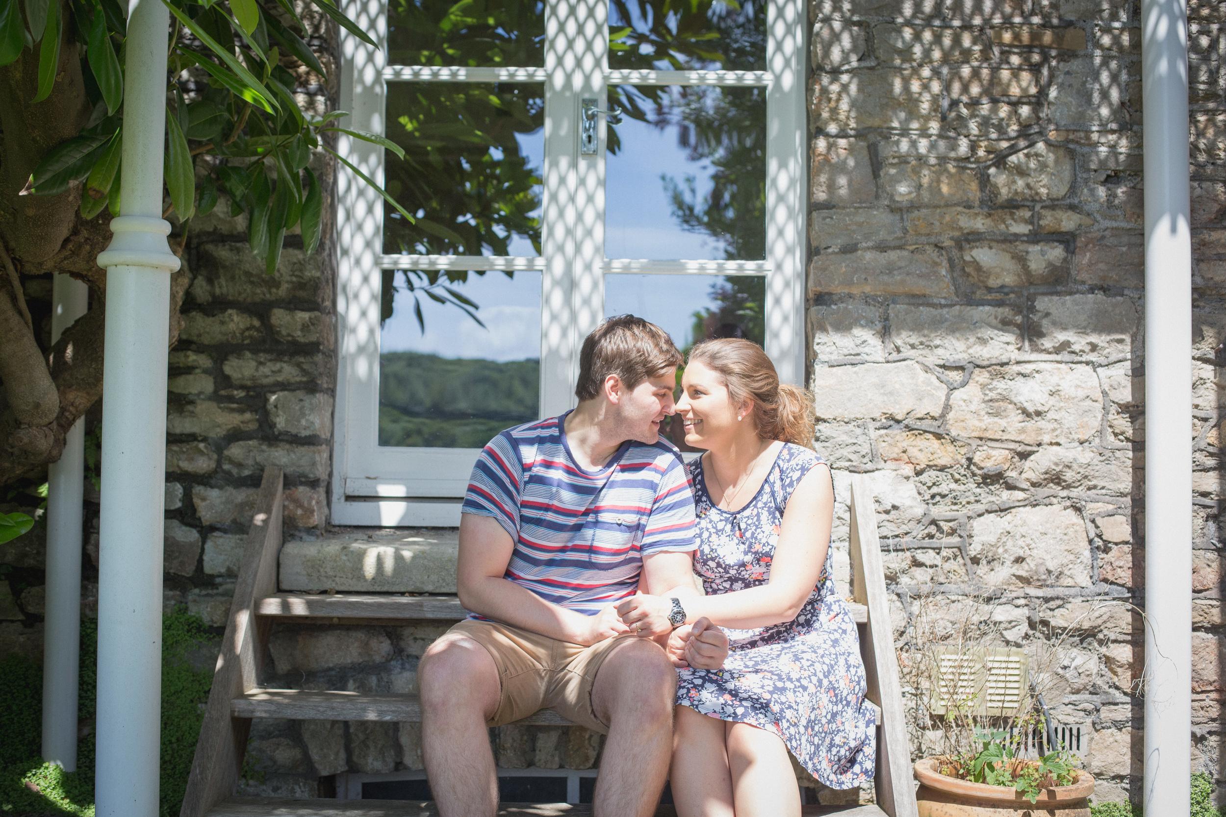 Beth-Fergus-Clifton-Bristol-Blog-32.jpg