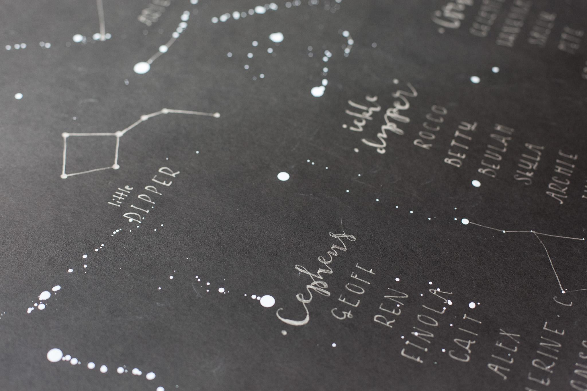 At-Bristol-Planetarium-Wedding-6.jpg