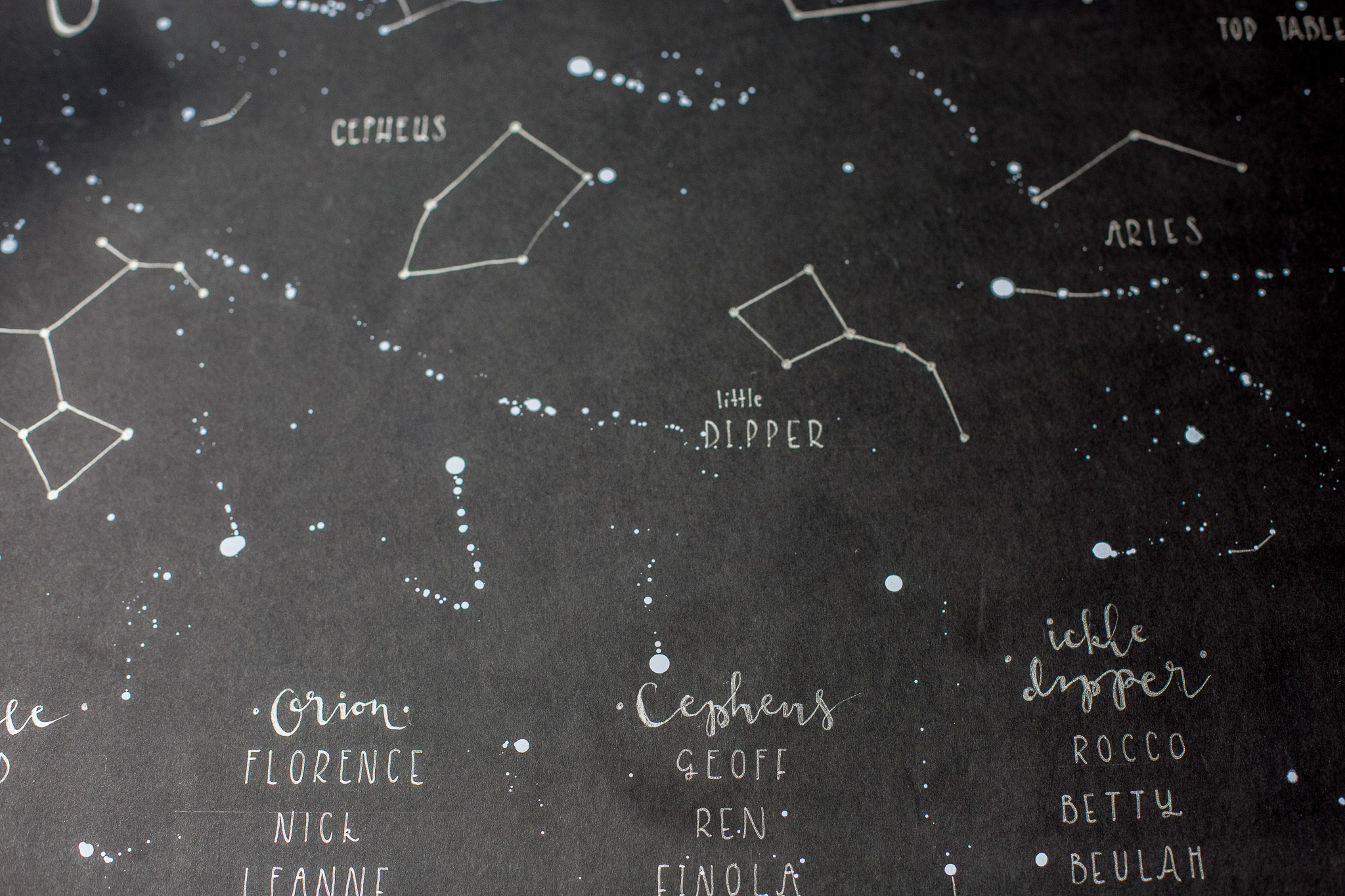 At-Bristol-Planetarium-Wedding-7.jpg