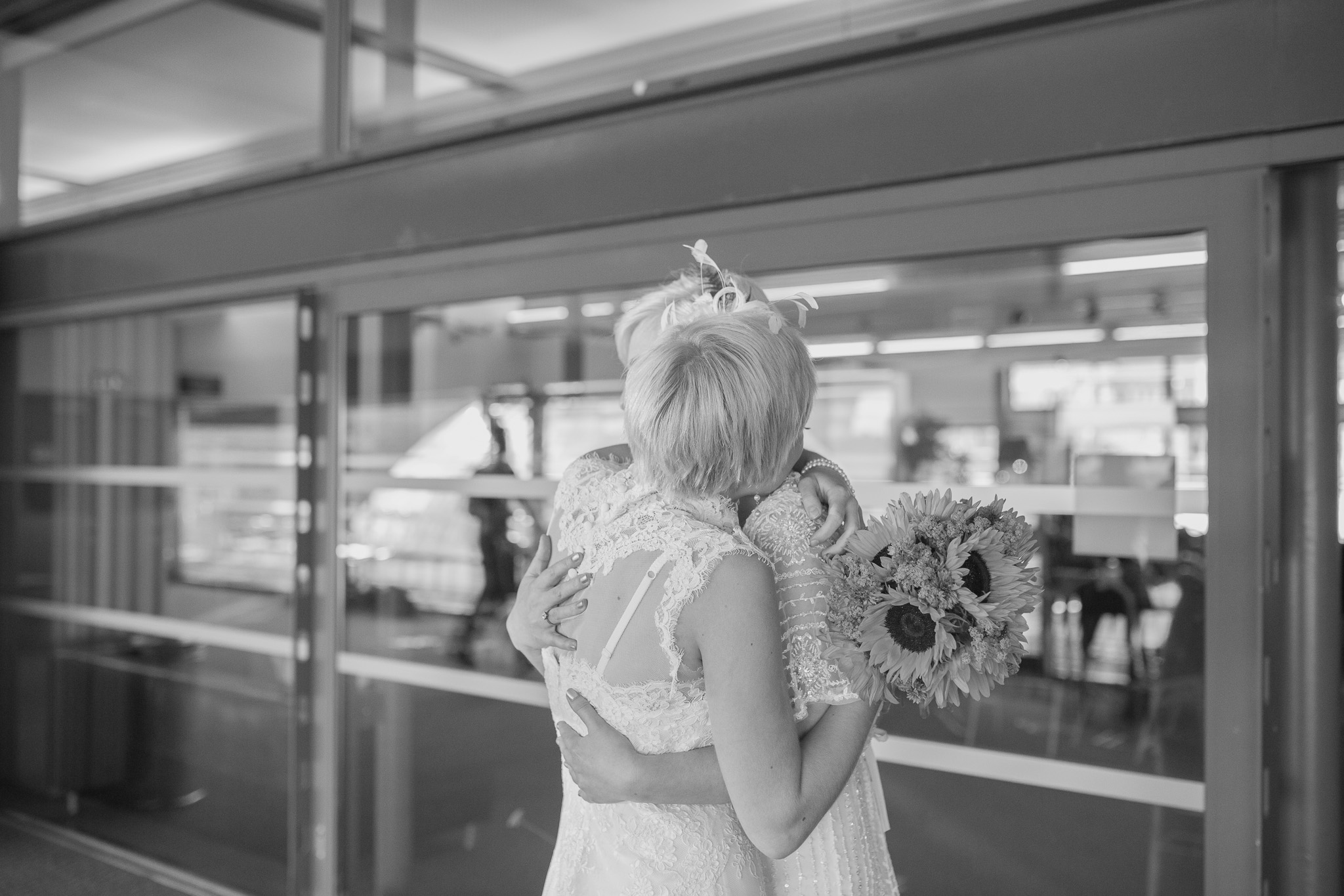 At-Bristol-Planetarium-Wedding-30.jpg