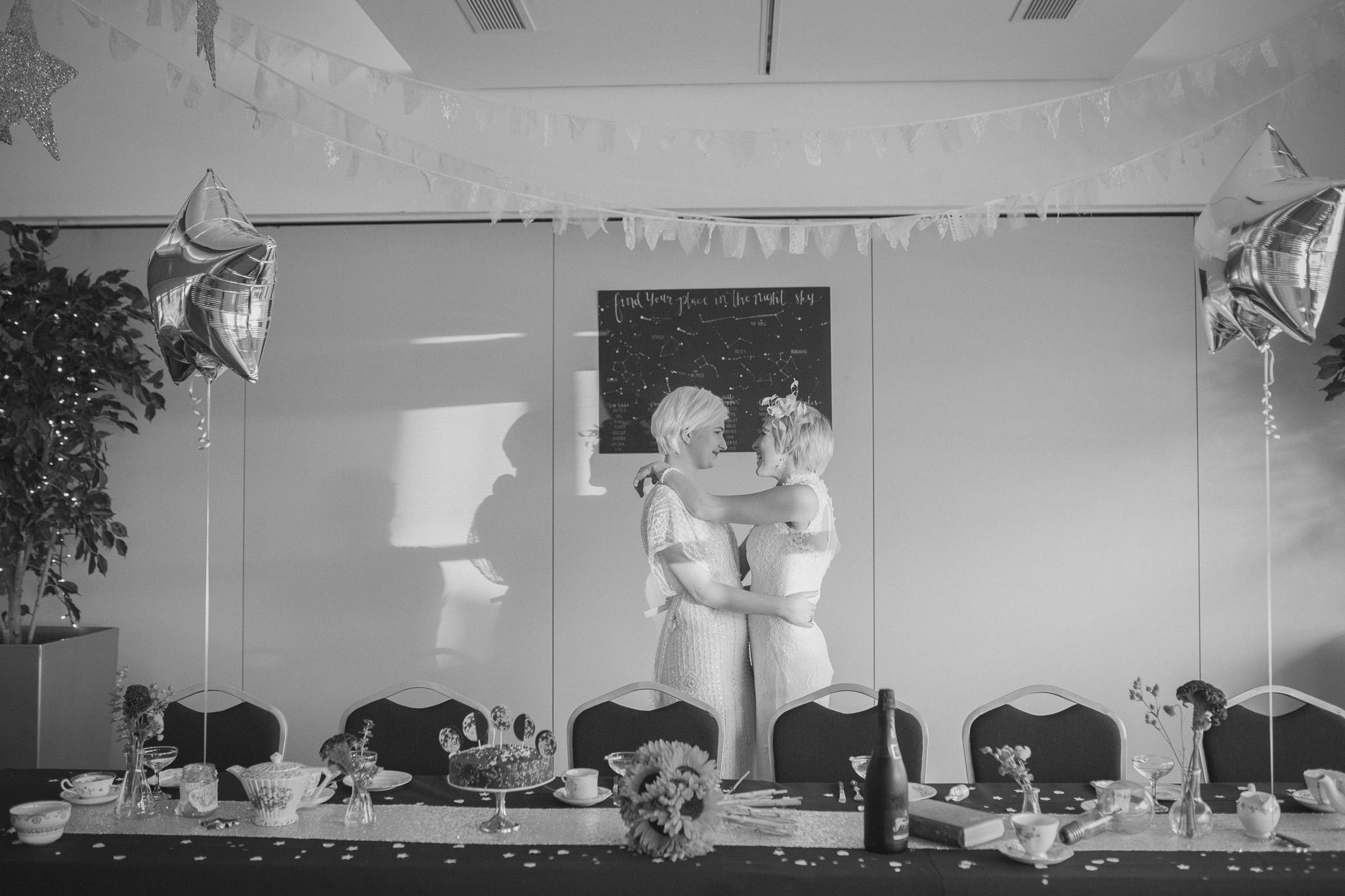 At-Bristol-Planetarium-Wedding-31.jpg