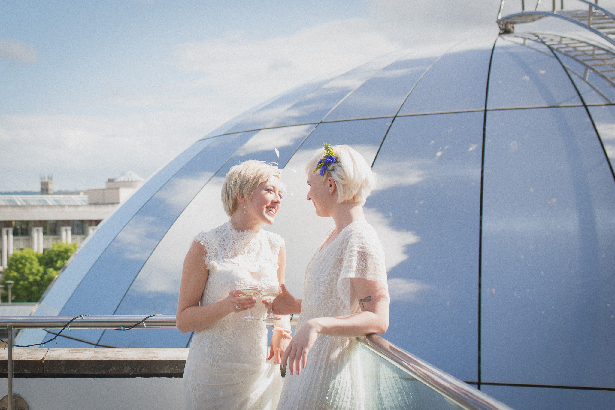 At-Bristol-Planetarium-Wedding-60.jpg