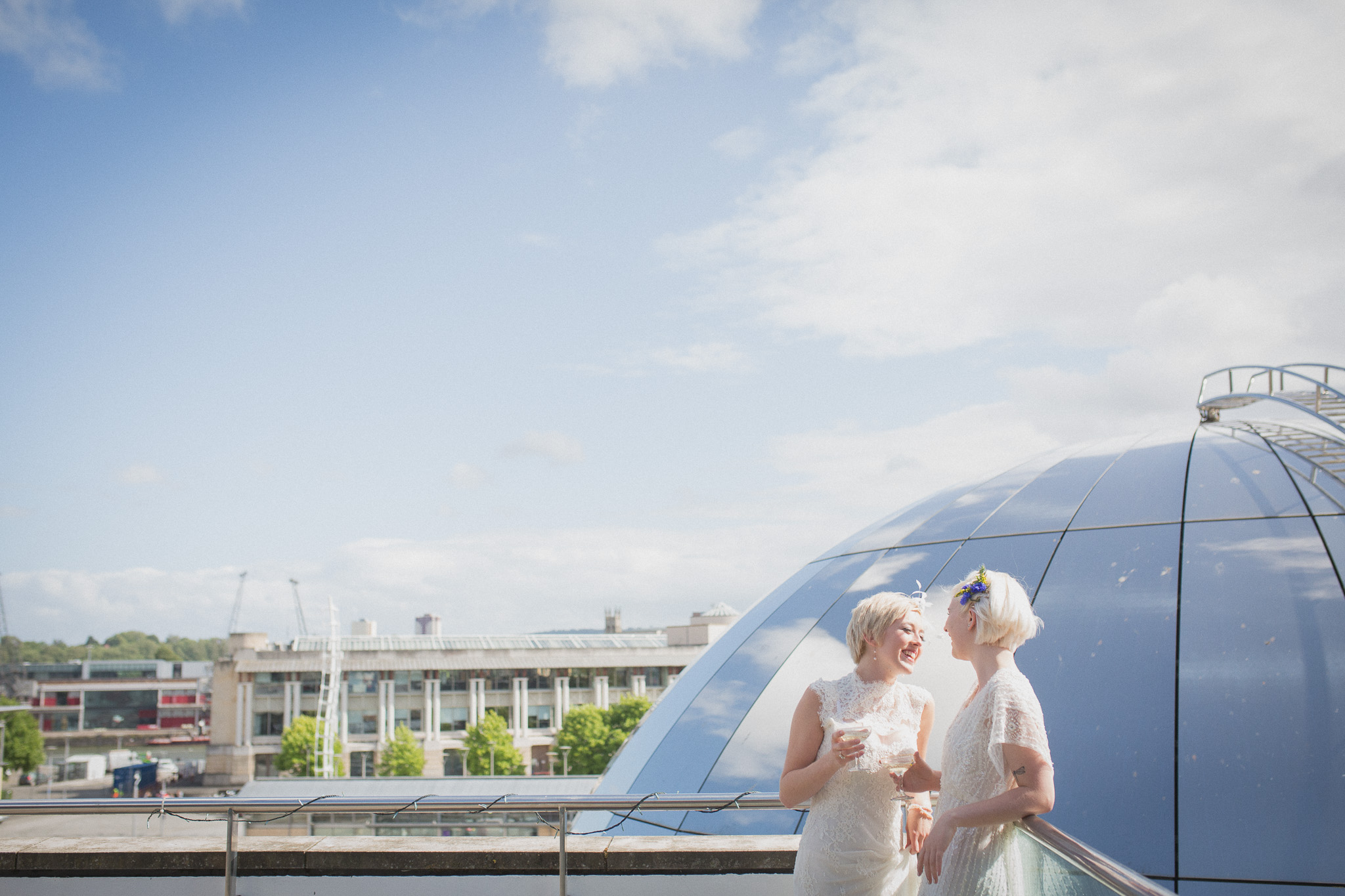 At-Bristol-Planetarium-Wedding-61.jpg
