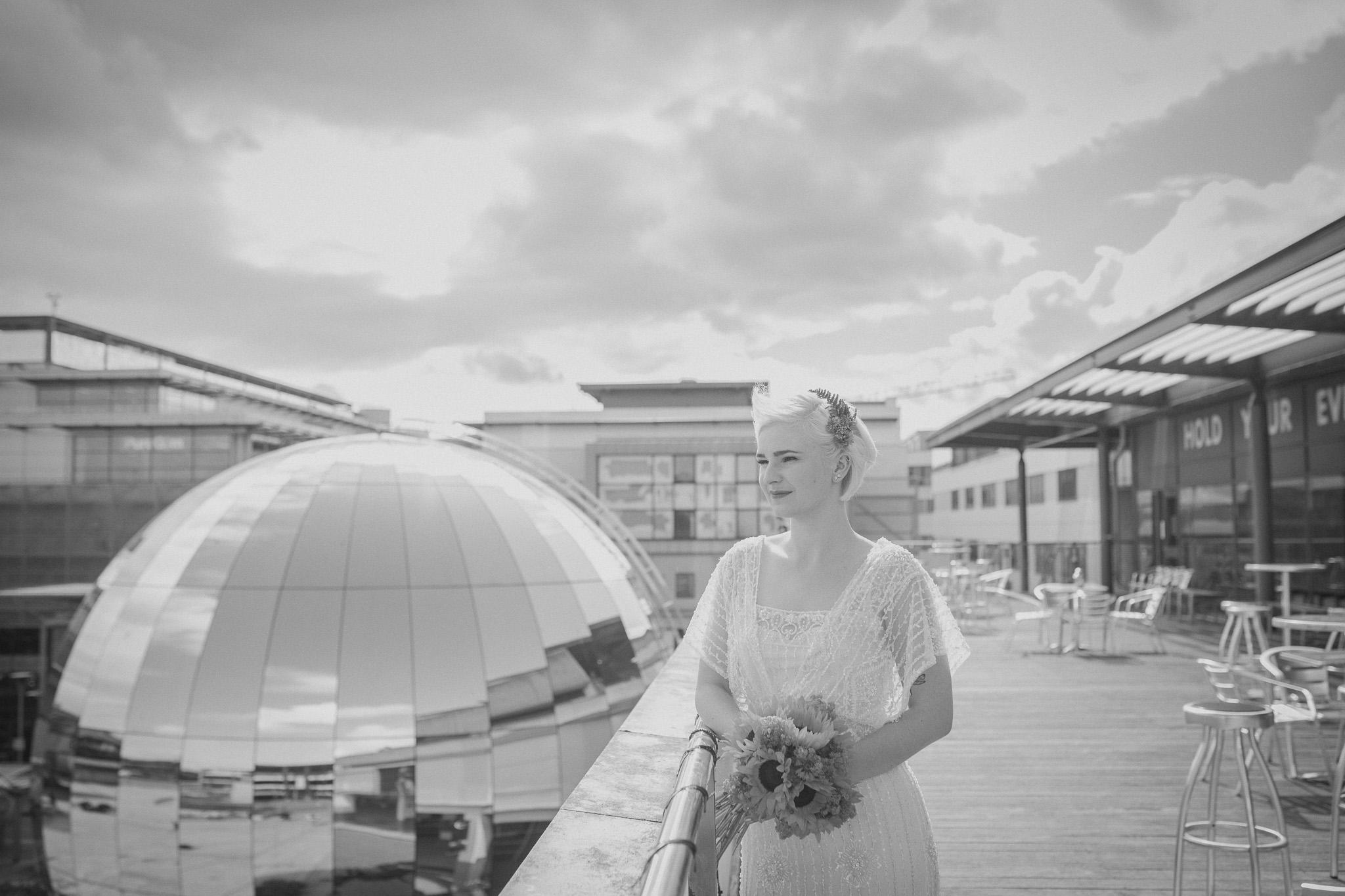 At-Bristol-Planetarium-Wedding-65.jpg