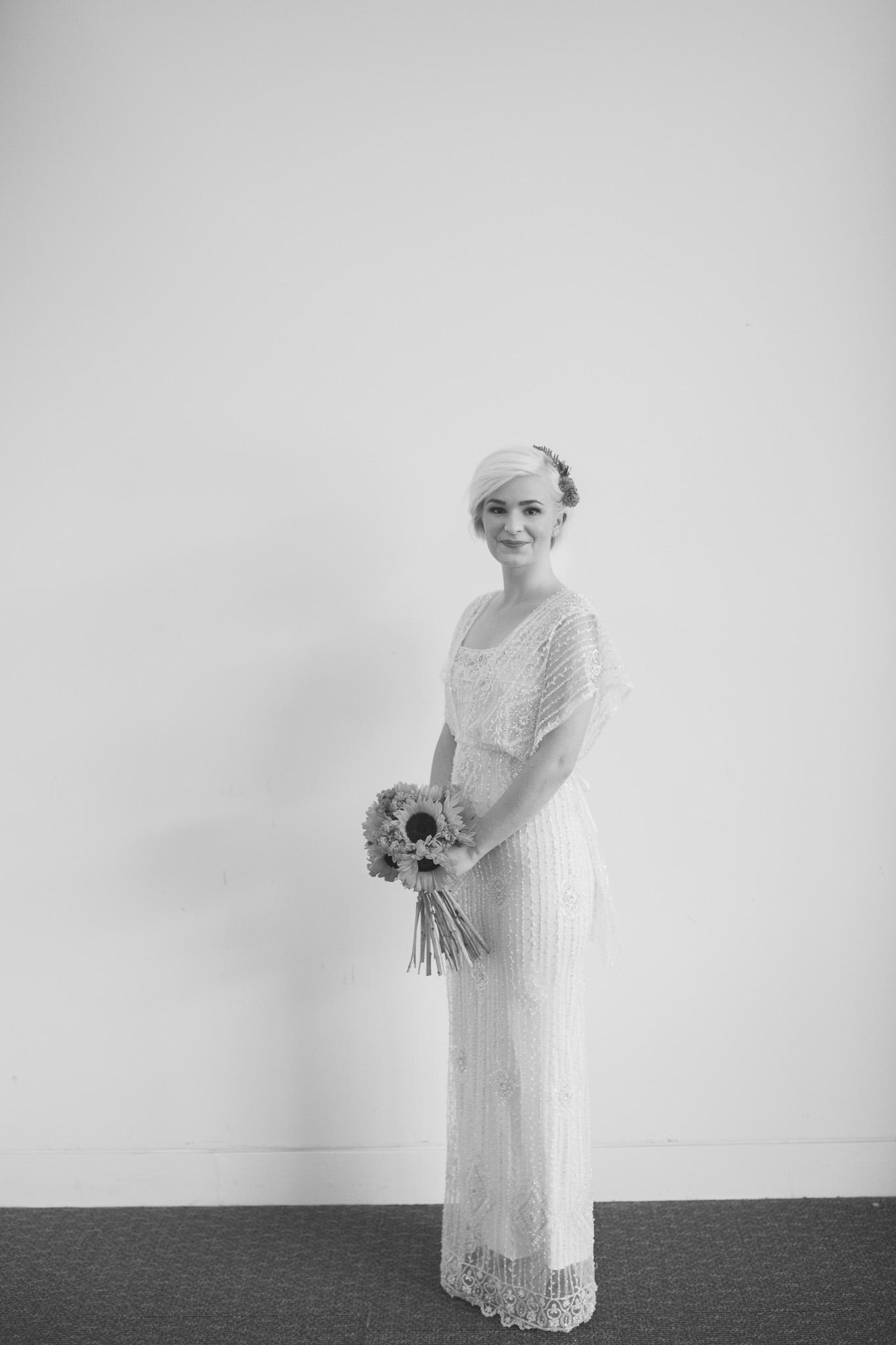 At-Bristol-Planetarium-Wedding-69.jpg