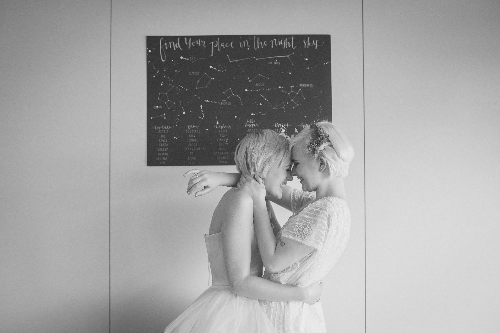 At-Bristol-Planetarium-Wedding-82.jpg
