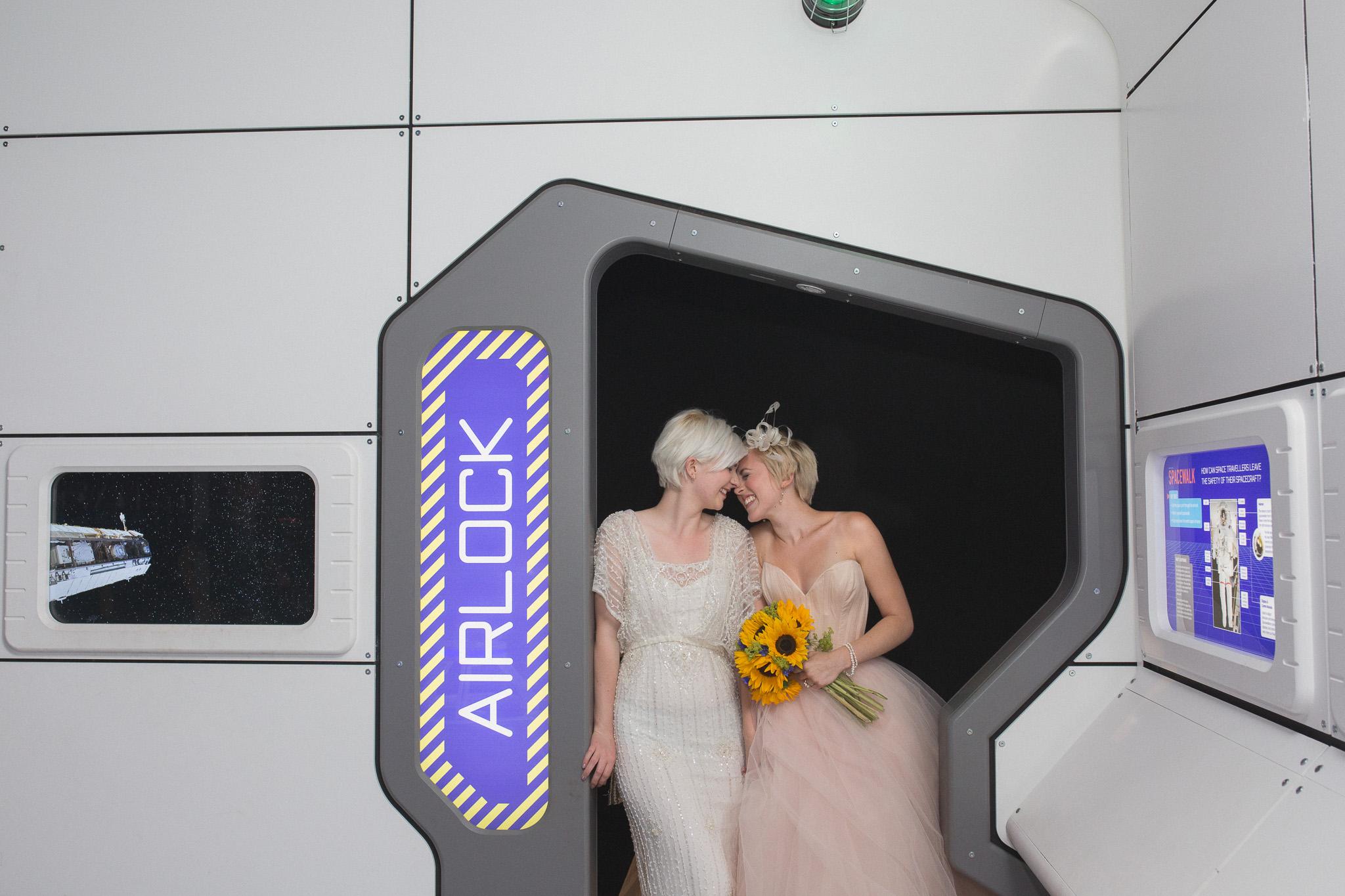 At-Bristol-Planetarium-Wedding-92.jpg