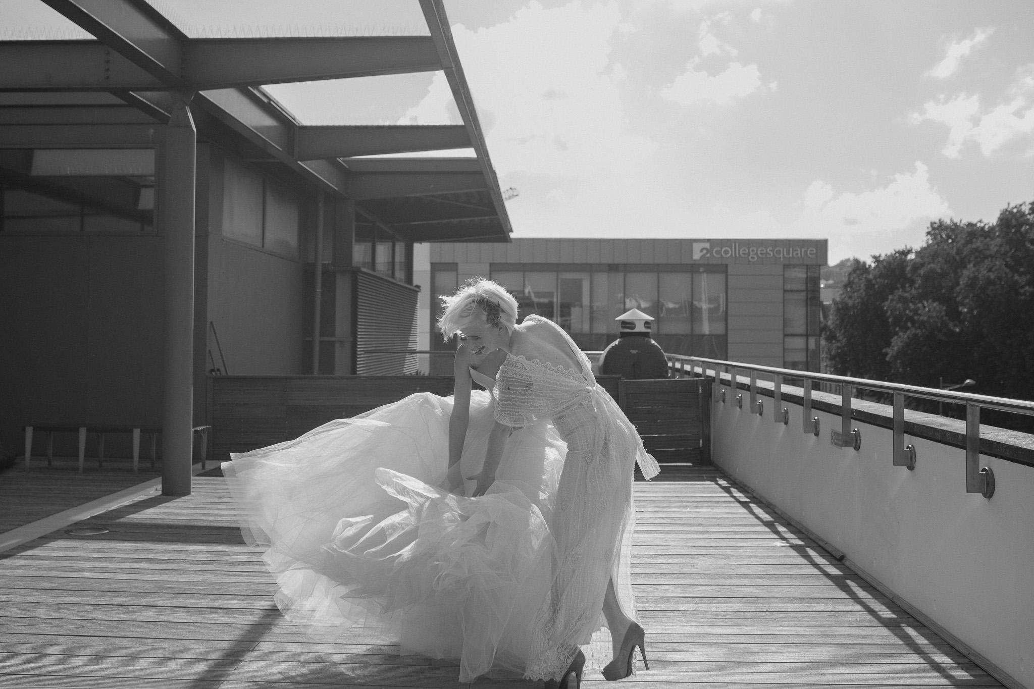 At-Bristol-Planetarium-Wedding-91.jpg