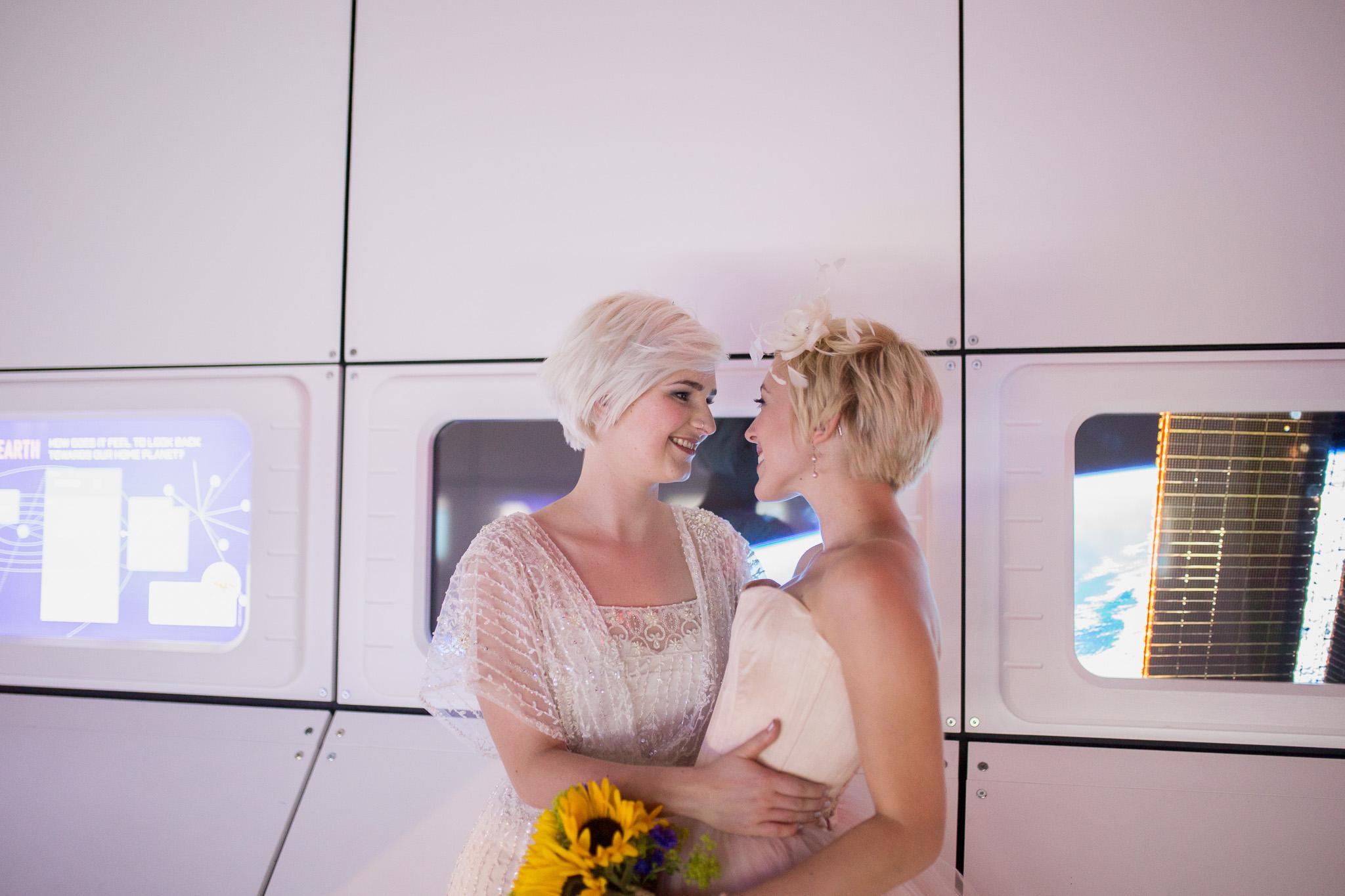 At-Bristol-Planetarium-Wedding-93.jpg