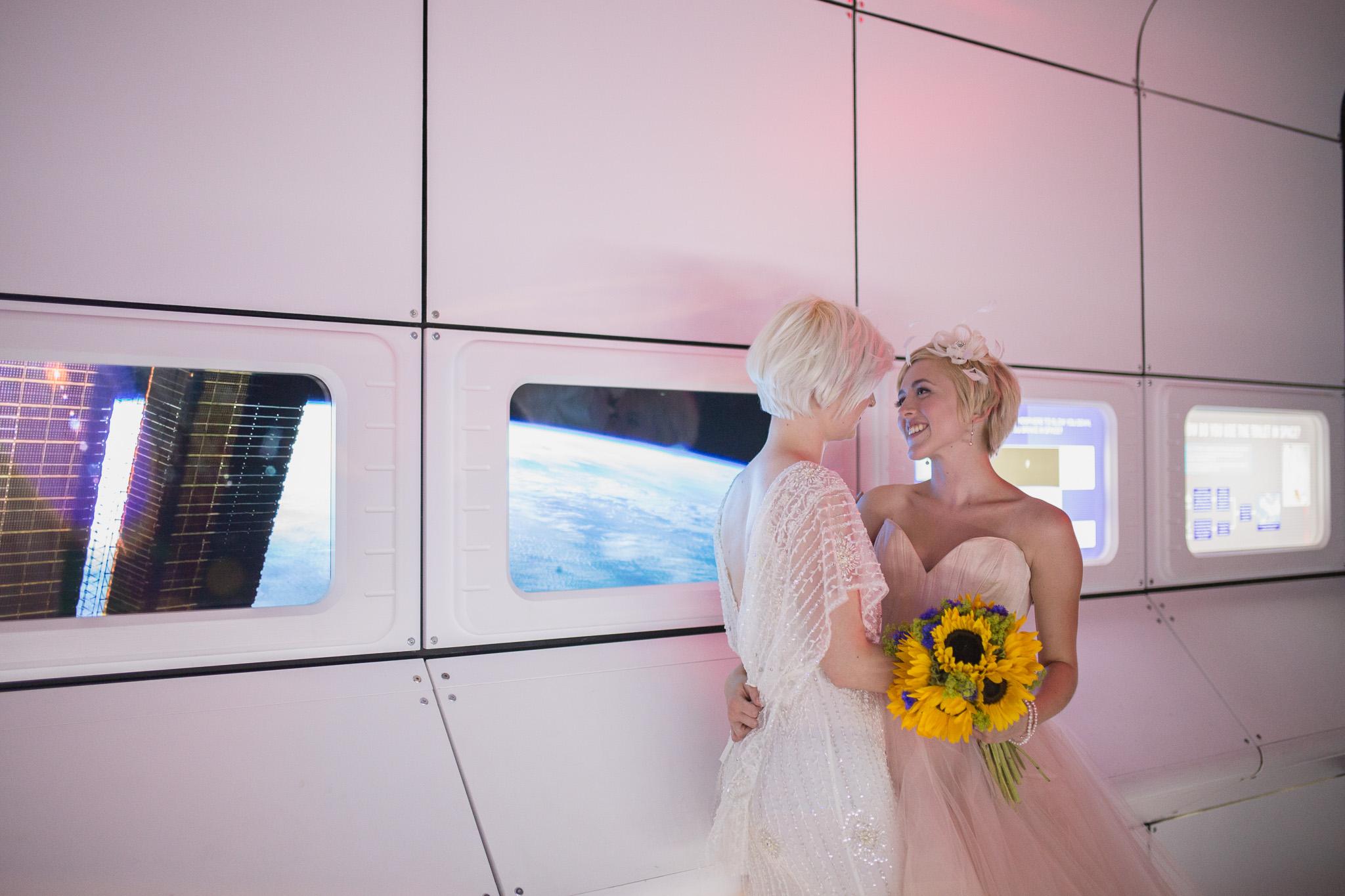 At-Bristol-Planetarium-Wedding-94.jpg