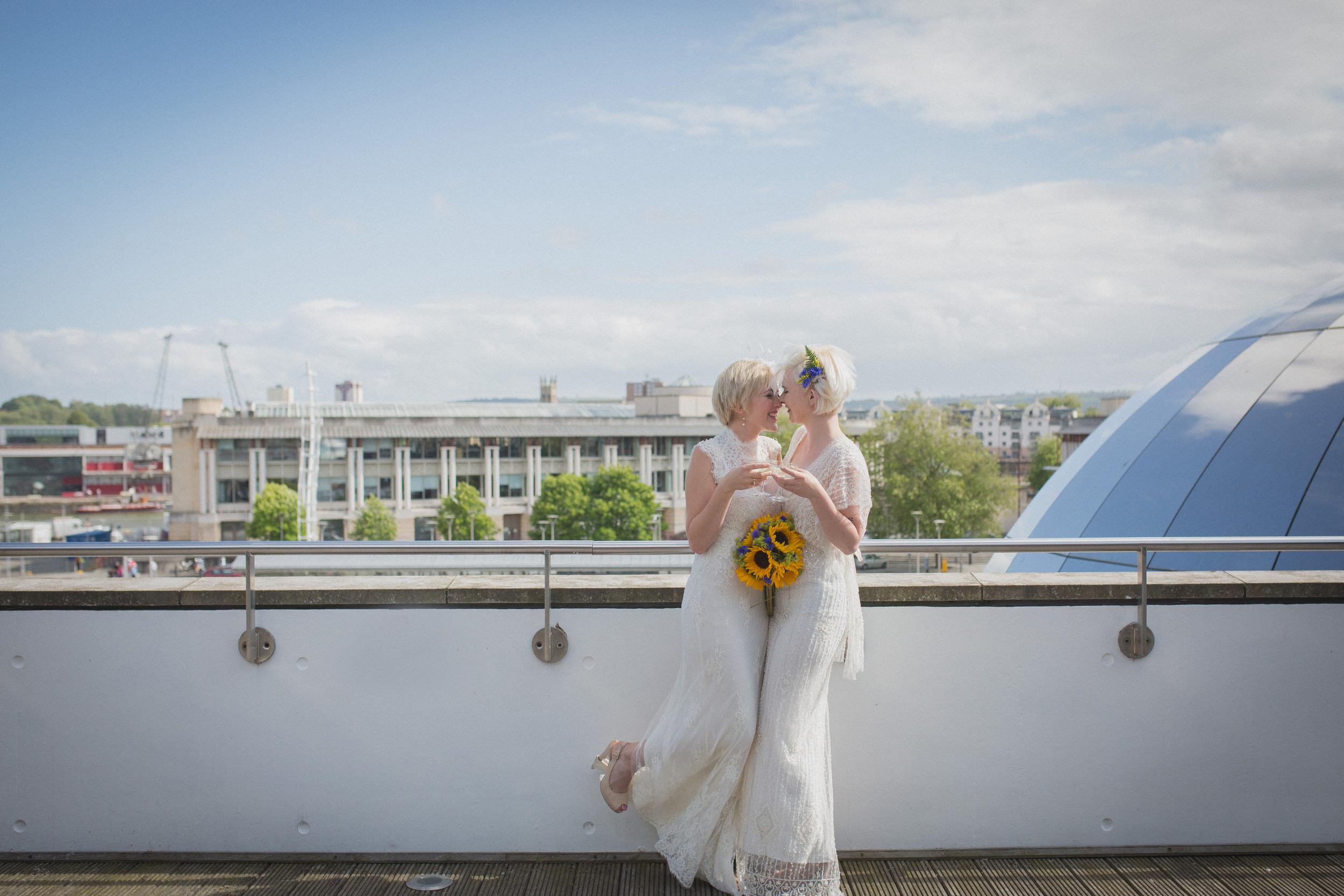 At-Bristol-Planetarium-Wedding-Shoot-59.jpg