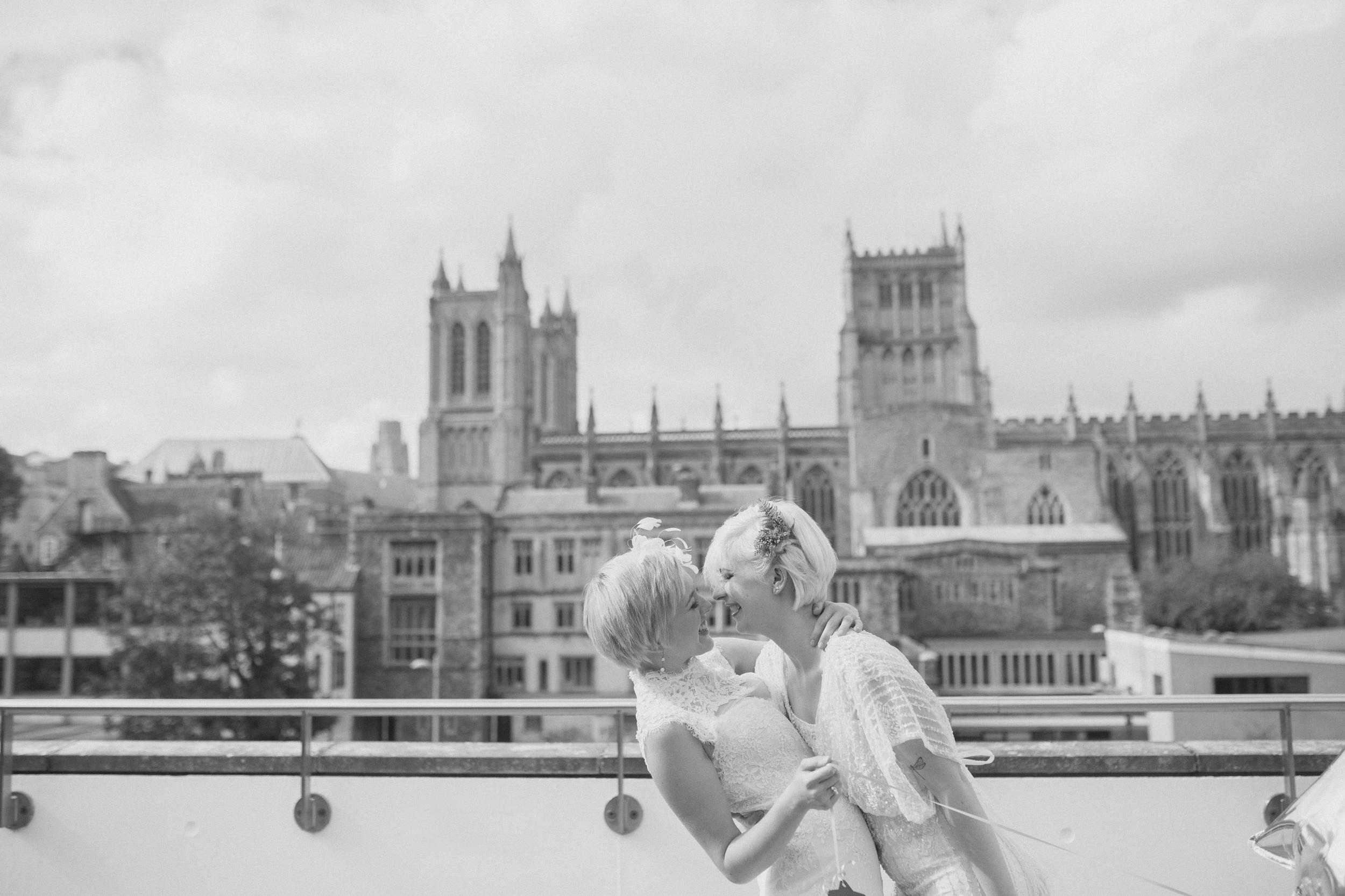 At-Bristol-Planetarium-Wedding-Shoot-73.jpg