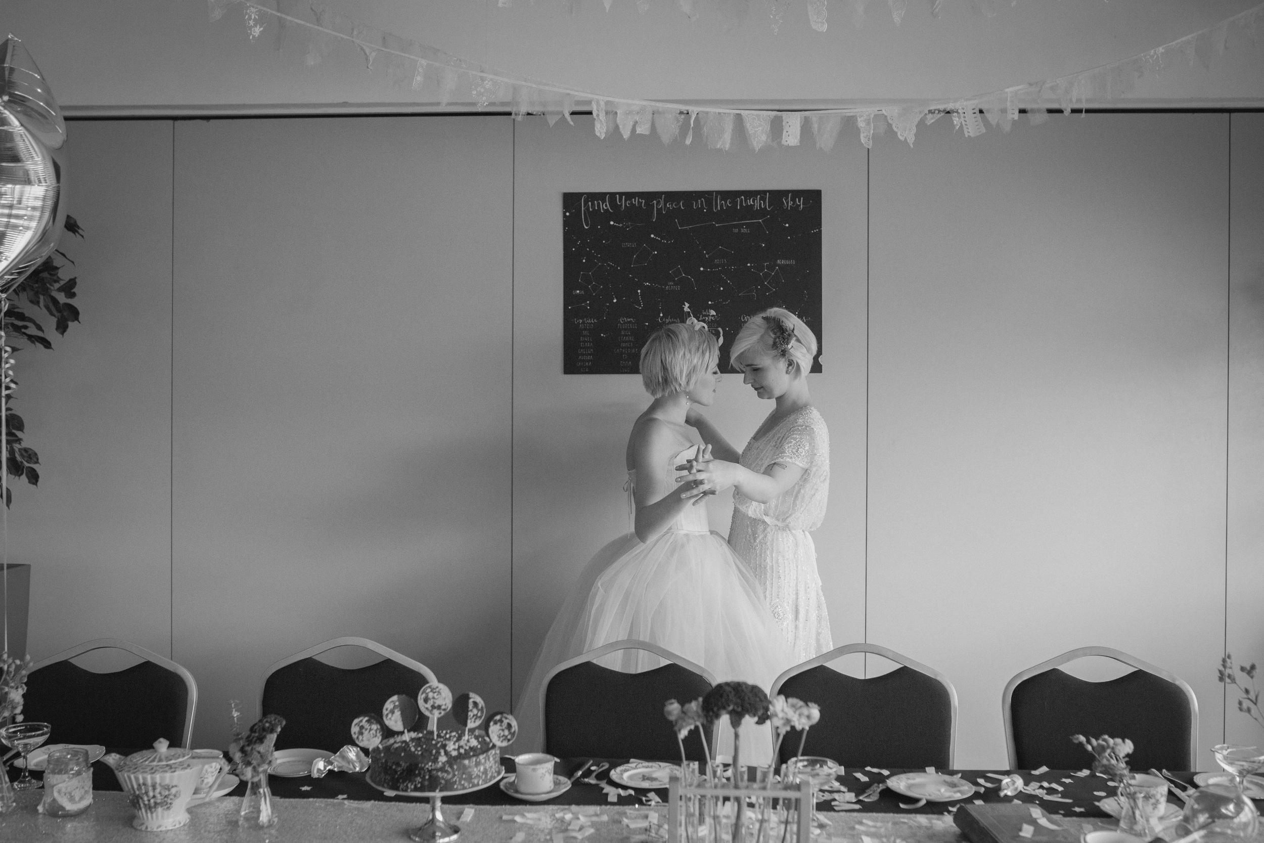 At-Bristol-Planetarium-Wedding-Shoot-80.5.jpg