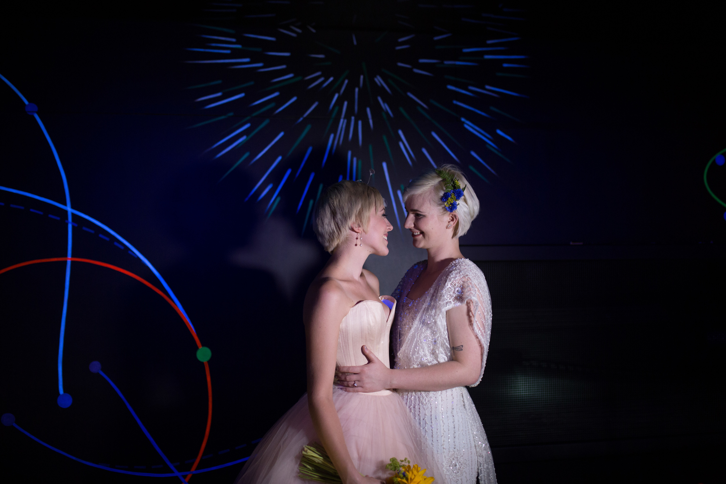 At-Bristol-Planetarium-Wedding-Shoot-95.jpg