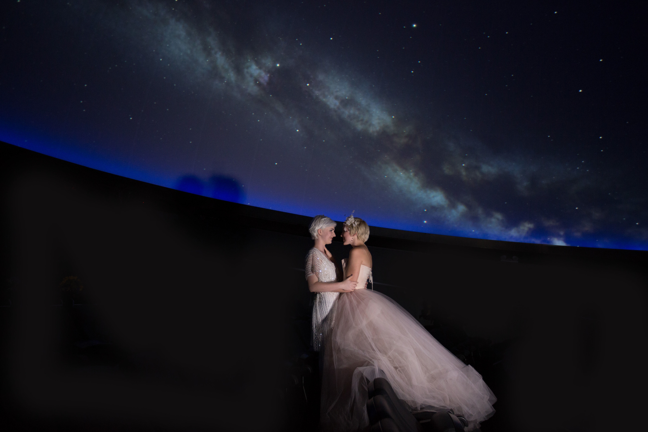 At-Bristol-Planetarium-Wedding-Shoot-97.jpg