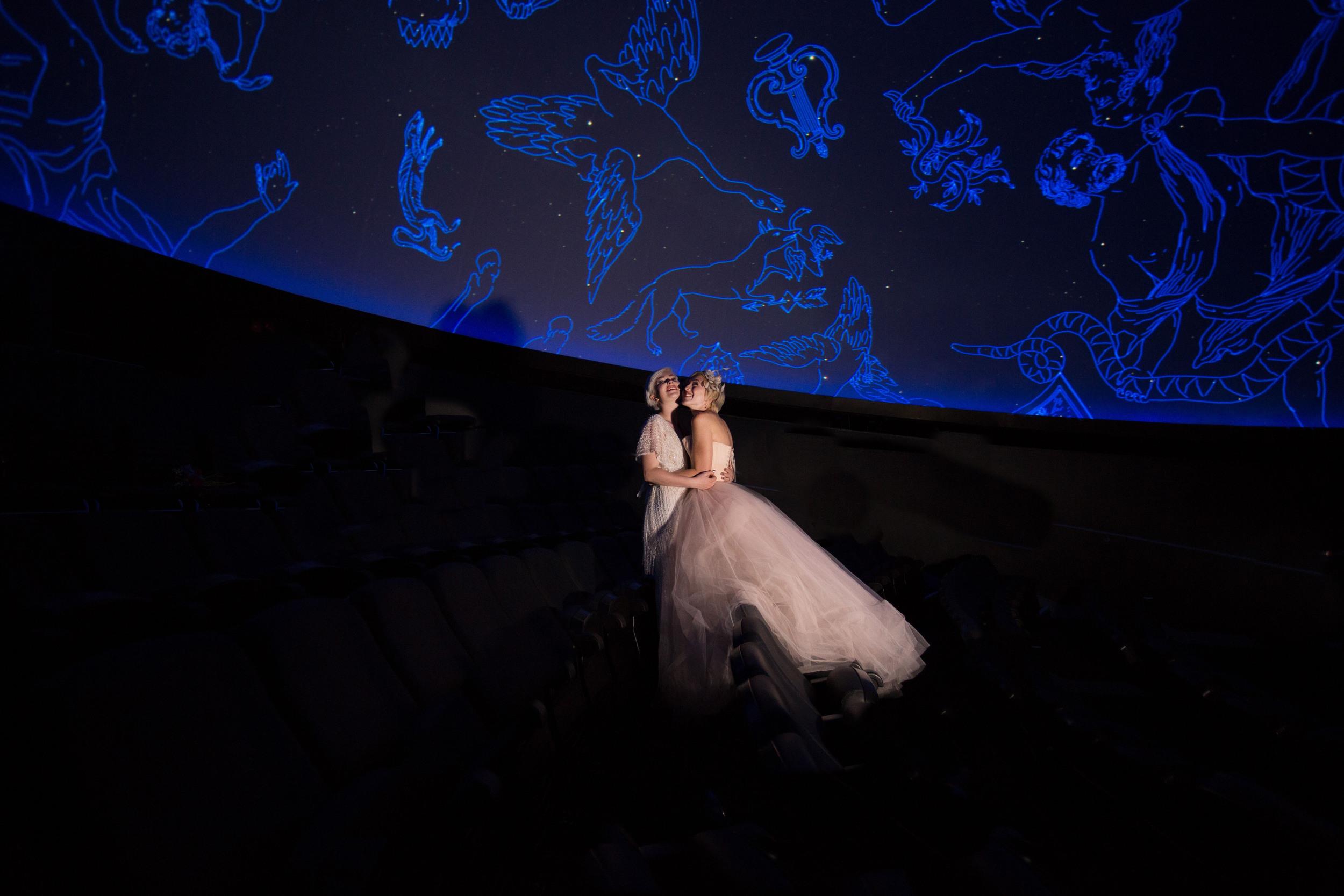 At-Bristol-Planetarium-Wedding-Shoot-98.jpg