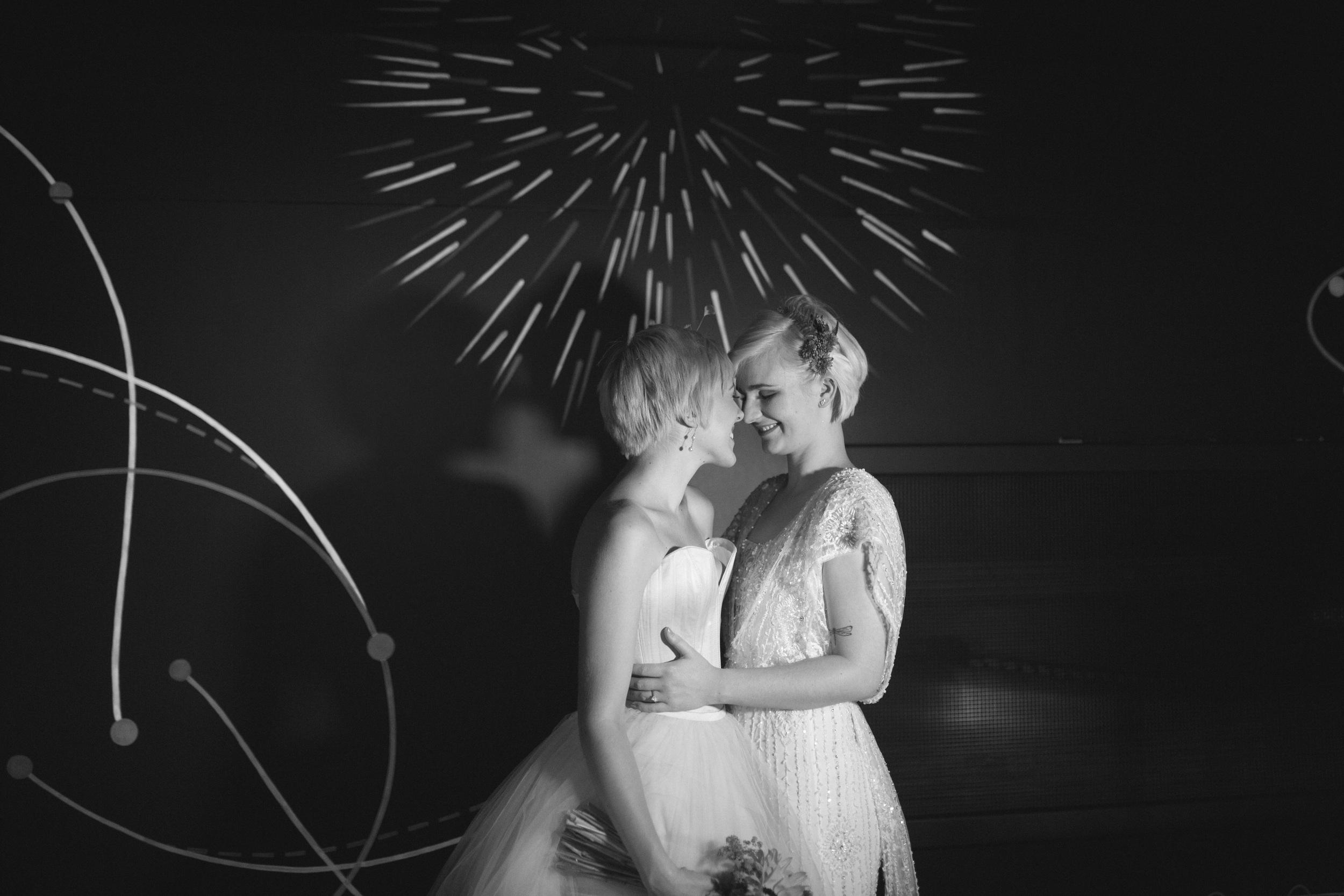 At-Bristol-Planetarium-Wedding-Shoot-96.jpg
