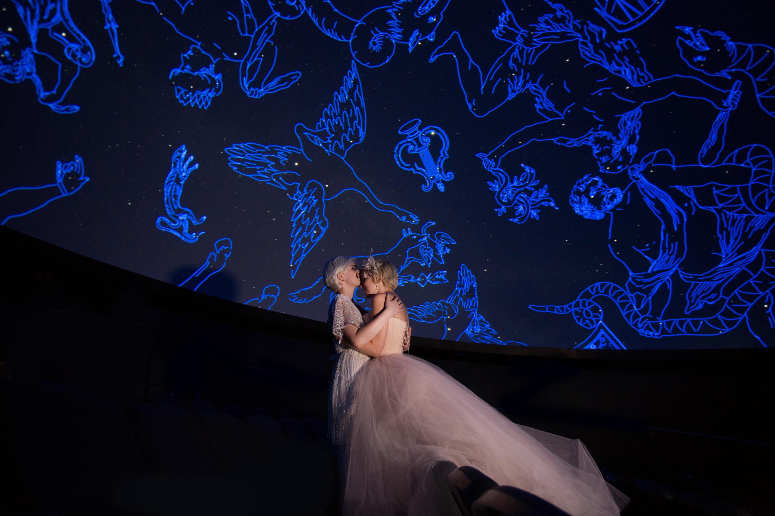 At-Bristol-Planetarium-Wedding-Shoot-99.jpg