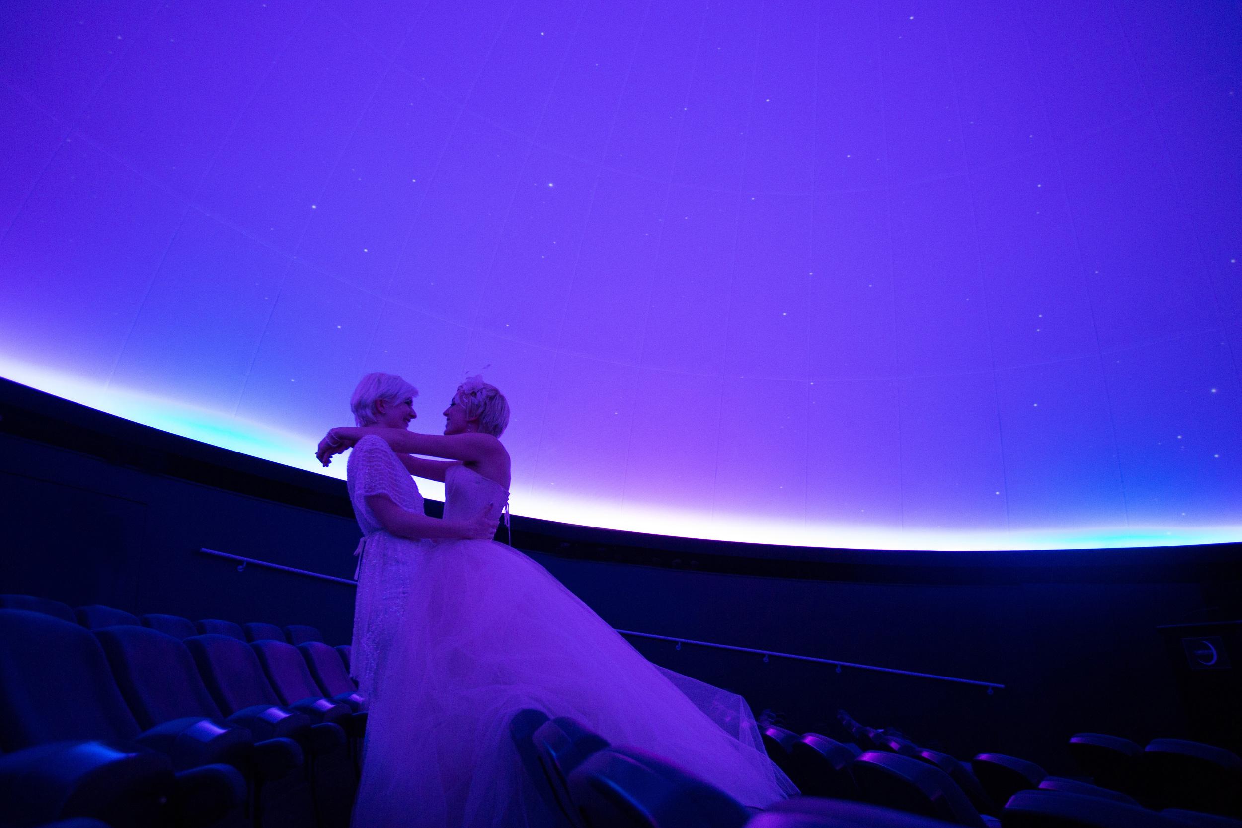 At-Bristol-Planetarium-Wedding-Shoot-100.jpg