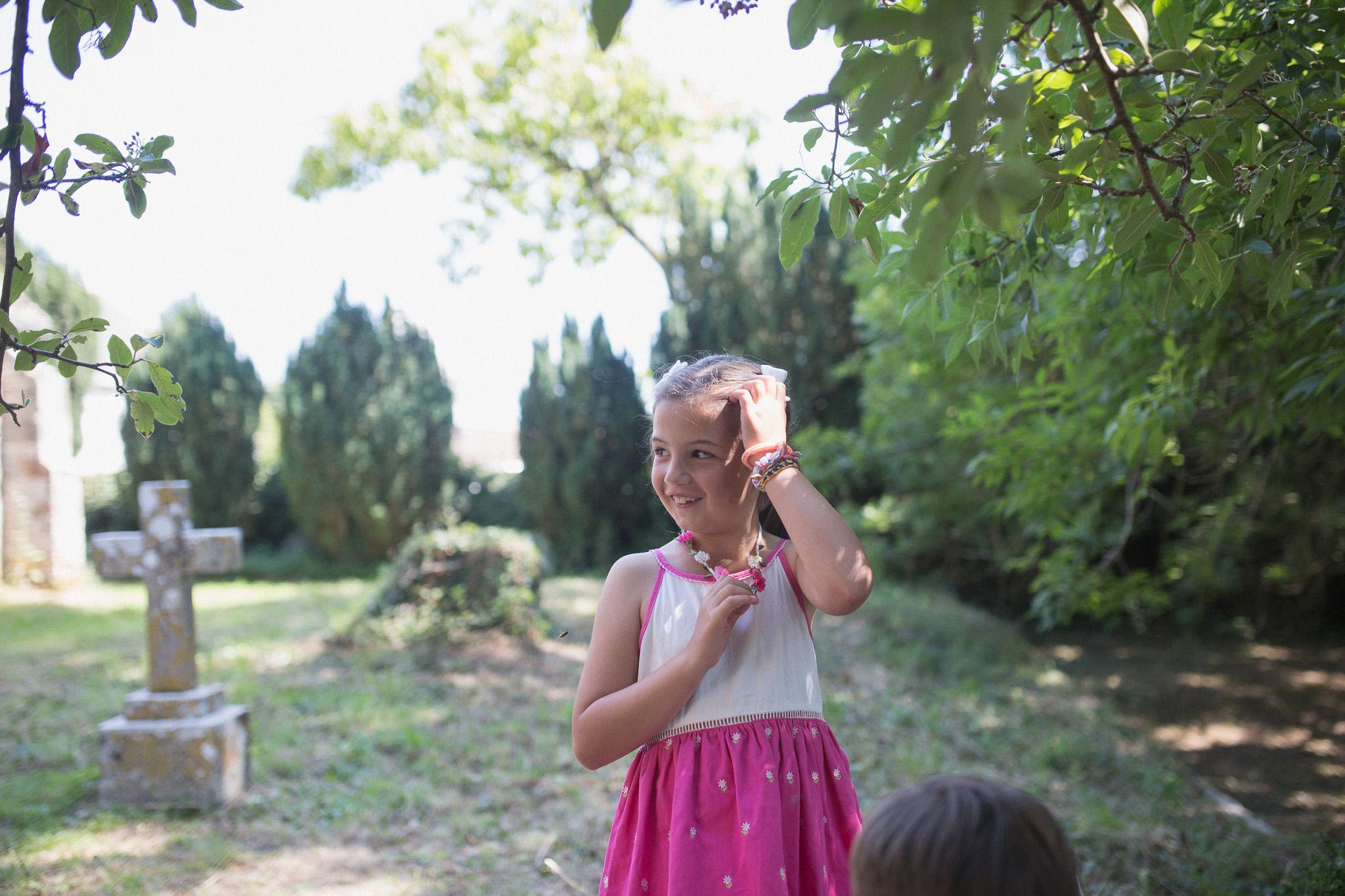 Elisa-Ryan-Rustic-Wedding-Blog-9.jpg
