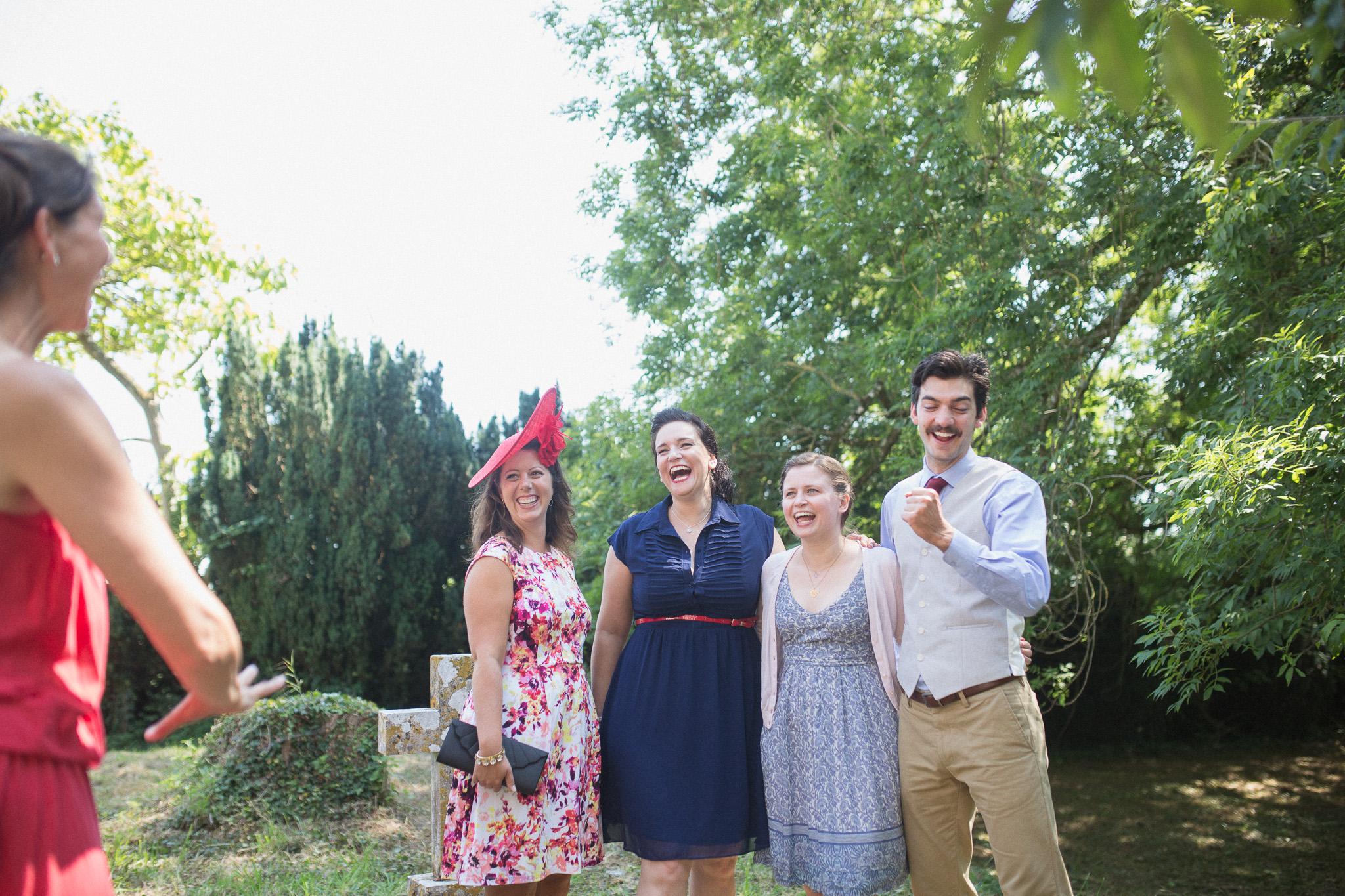 Elisa-Ryan-Rustic-Wedding-Blog-14.jpg
