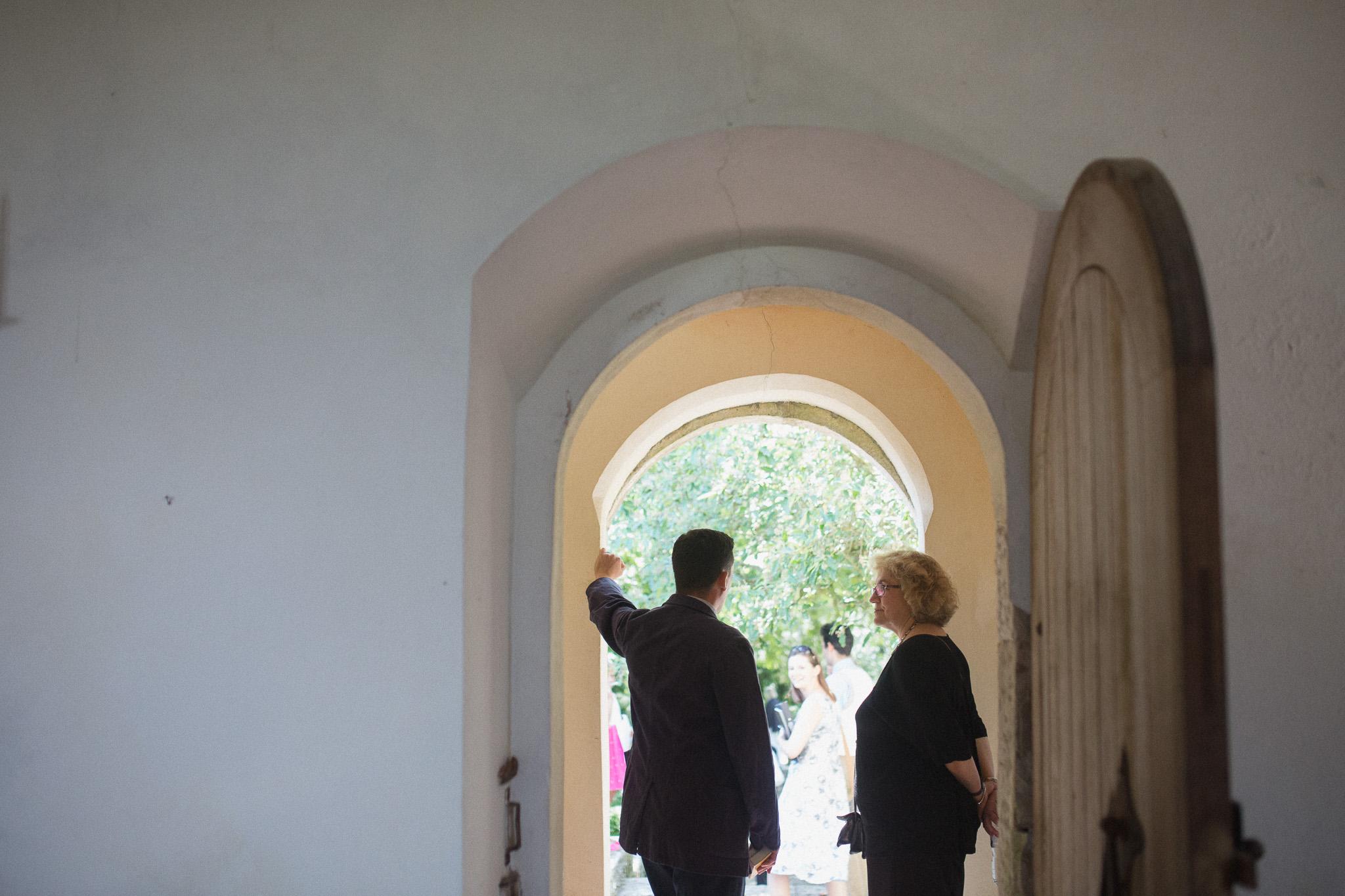Elisa-Ryan-Rustic-Wedding-Blog-17.jpg